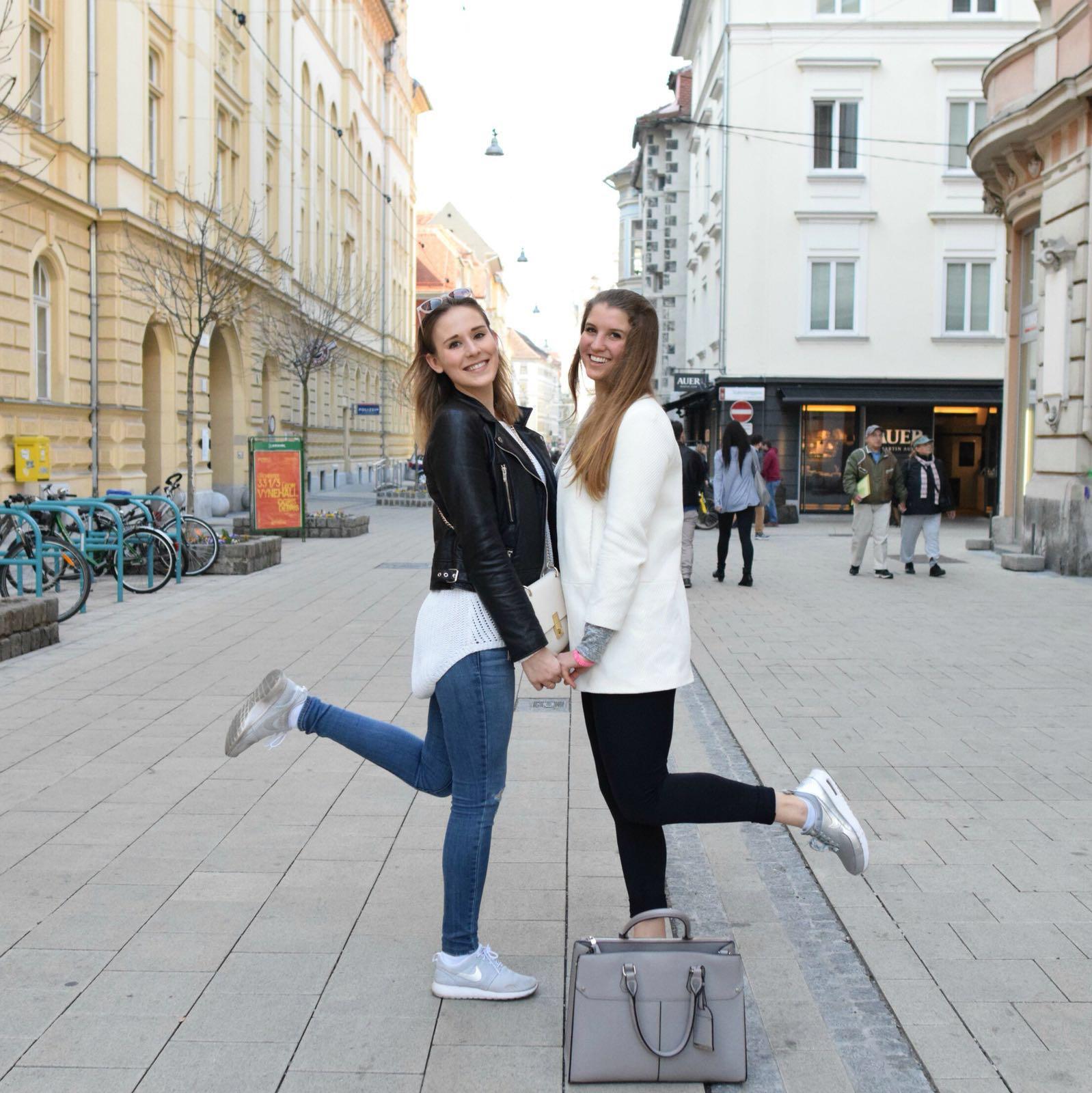 klara-fuchs-fitnessblog-freundschaft-persönlichkeitsentwicklung-gesundheit-sport-fitness-blog-österreich-2