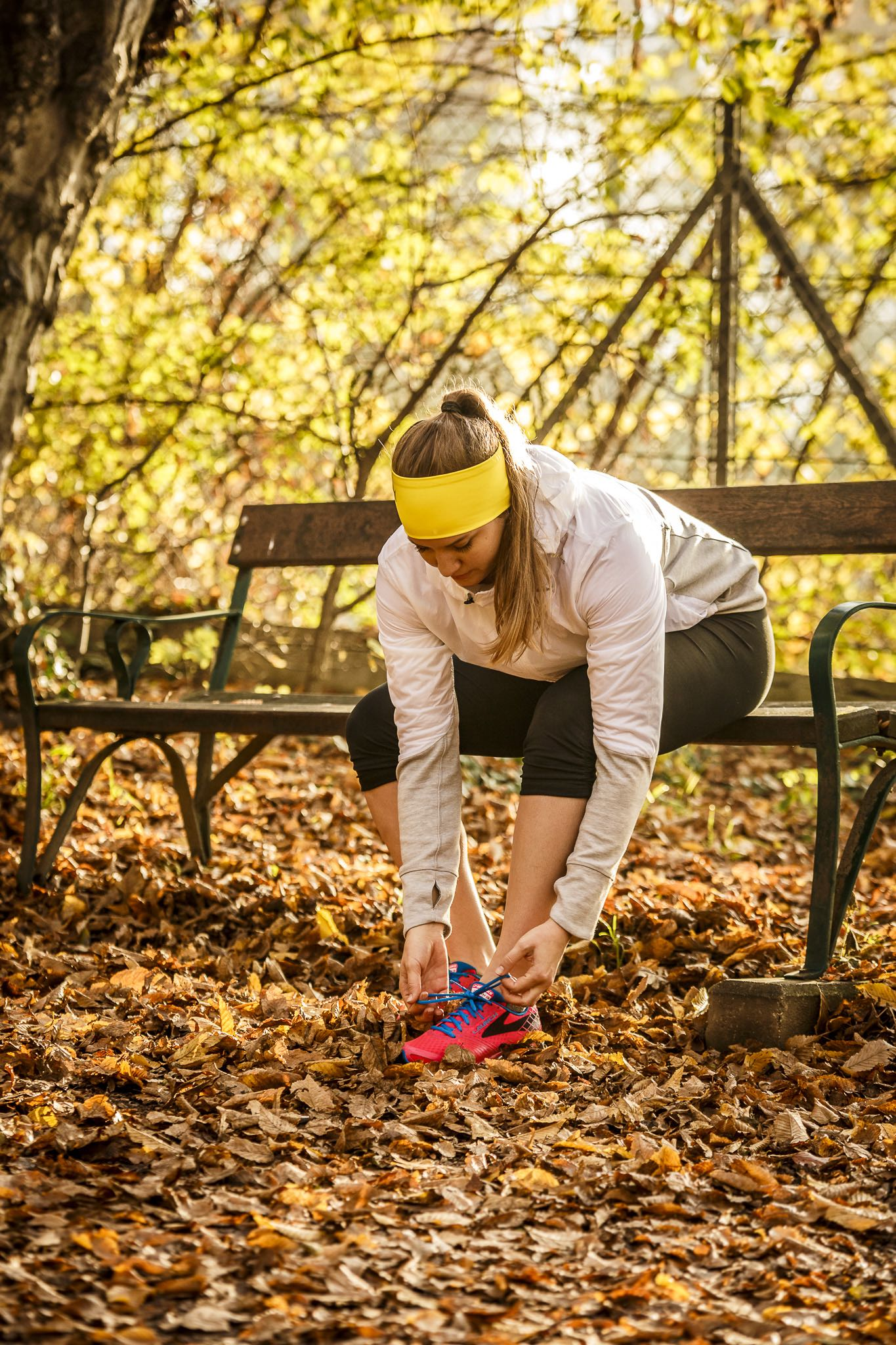 Ausdauertraining-Grundlagenausdauer-Klara-Fuchs-Fitnessblog-Sport-Training-Gesundheit