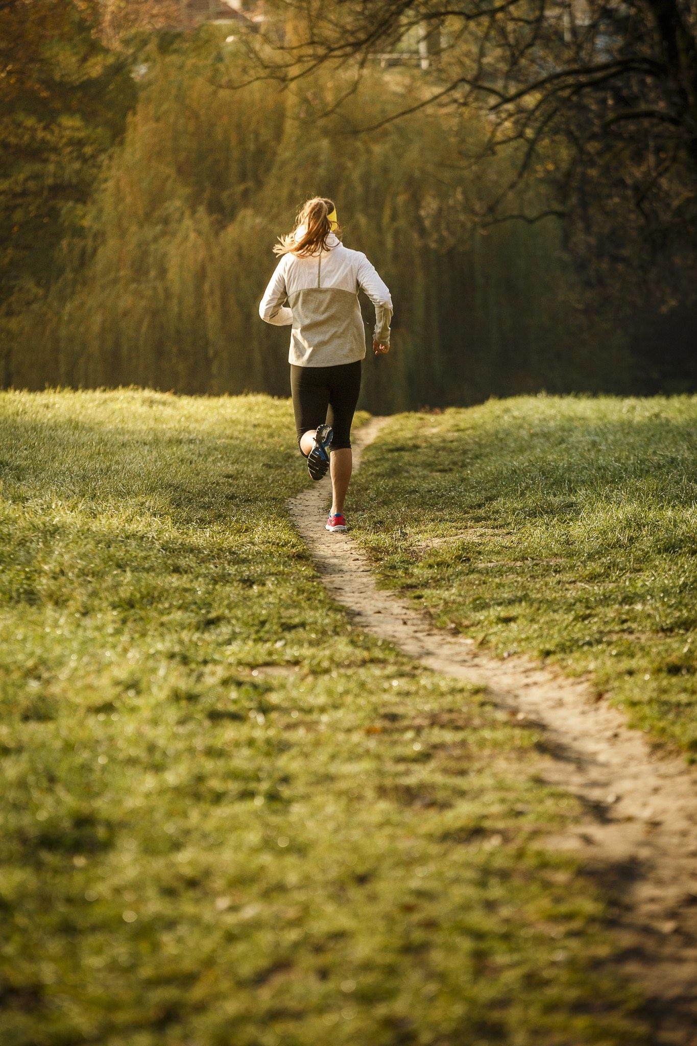 Ausdauertraining (Cardio) - Warum ist es wichtig und wofür