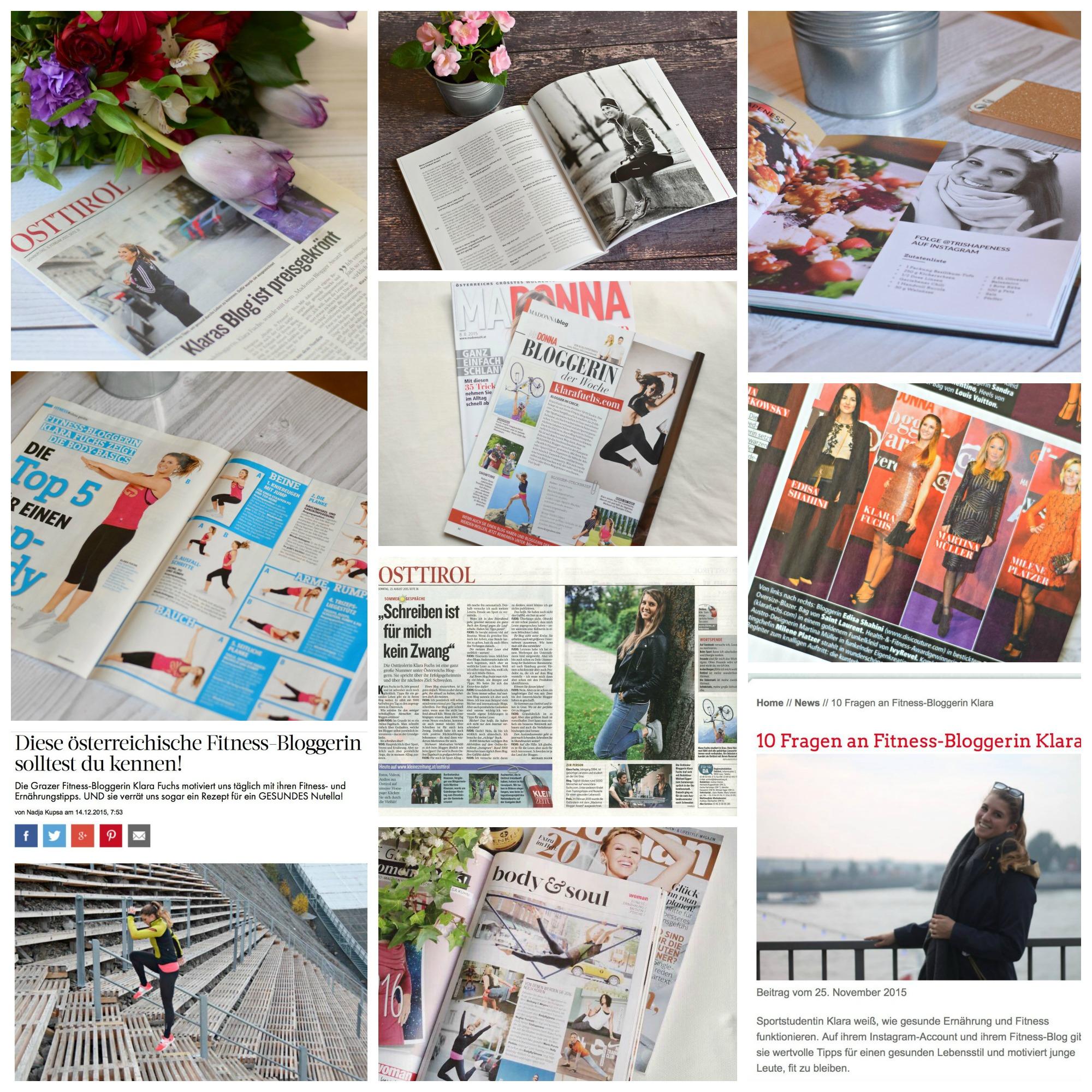 Fitnessblog-österreich-deutschland-klara-fuchs-medien-media-preisgekrönt-blogger-österreich-blog-graz