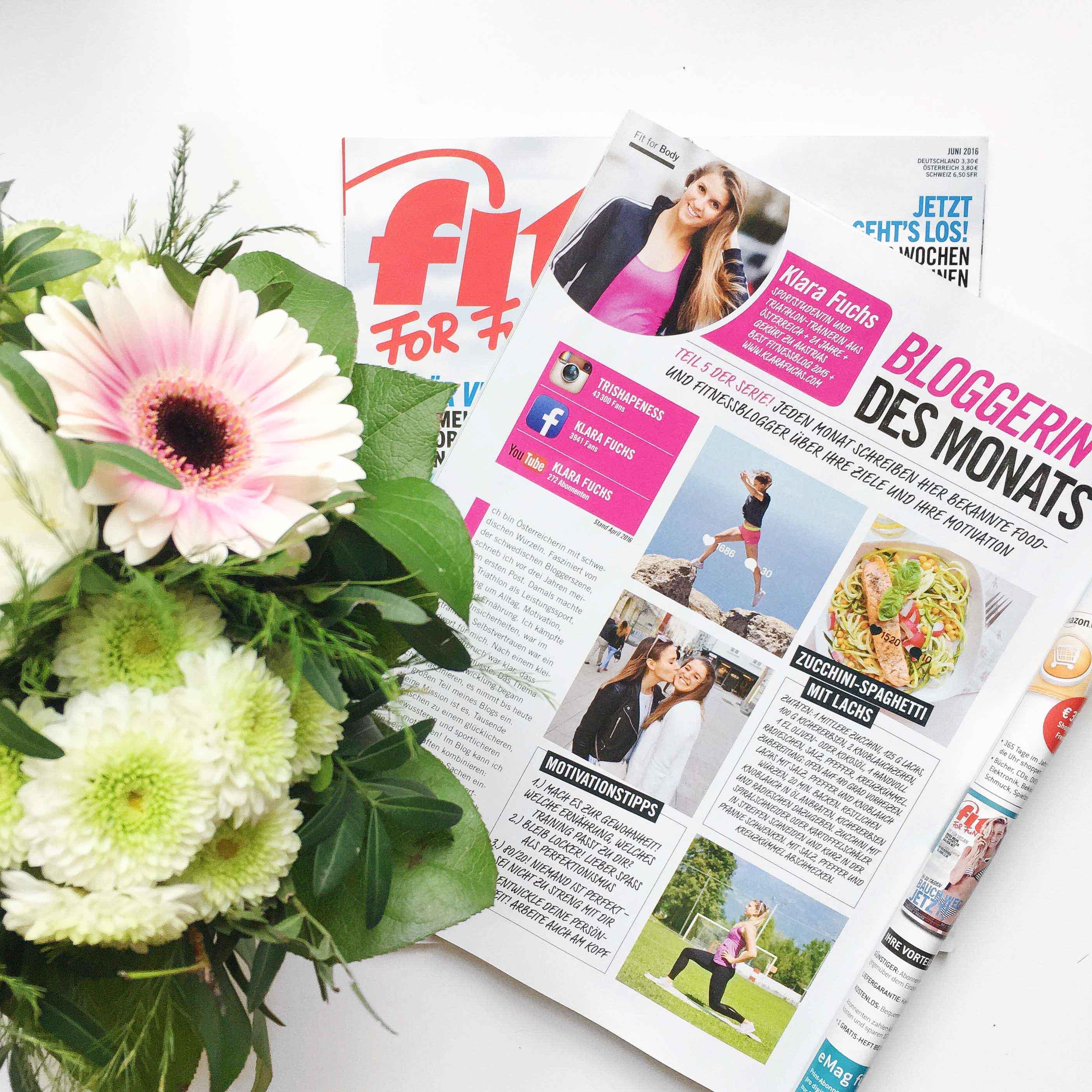 klara-fuchs-presse-medienpra%cc%88senz-pr-fitforfun-2016