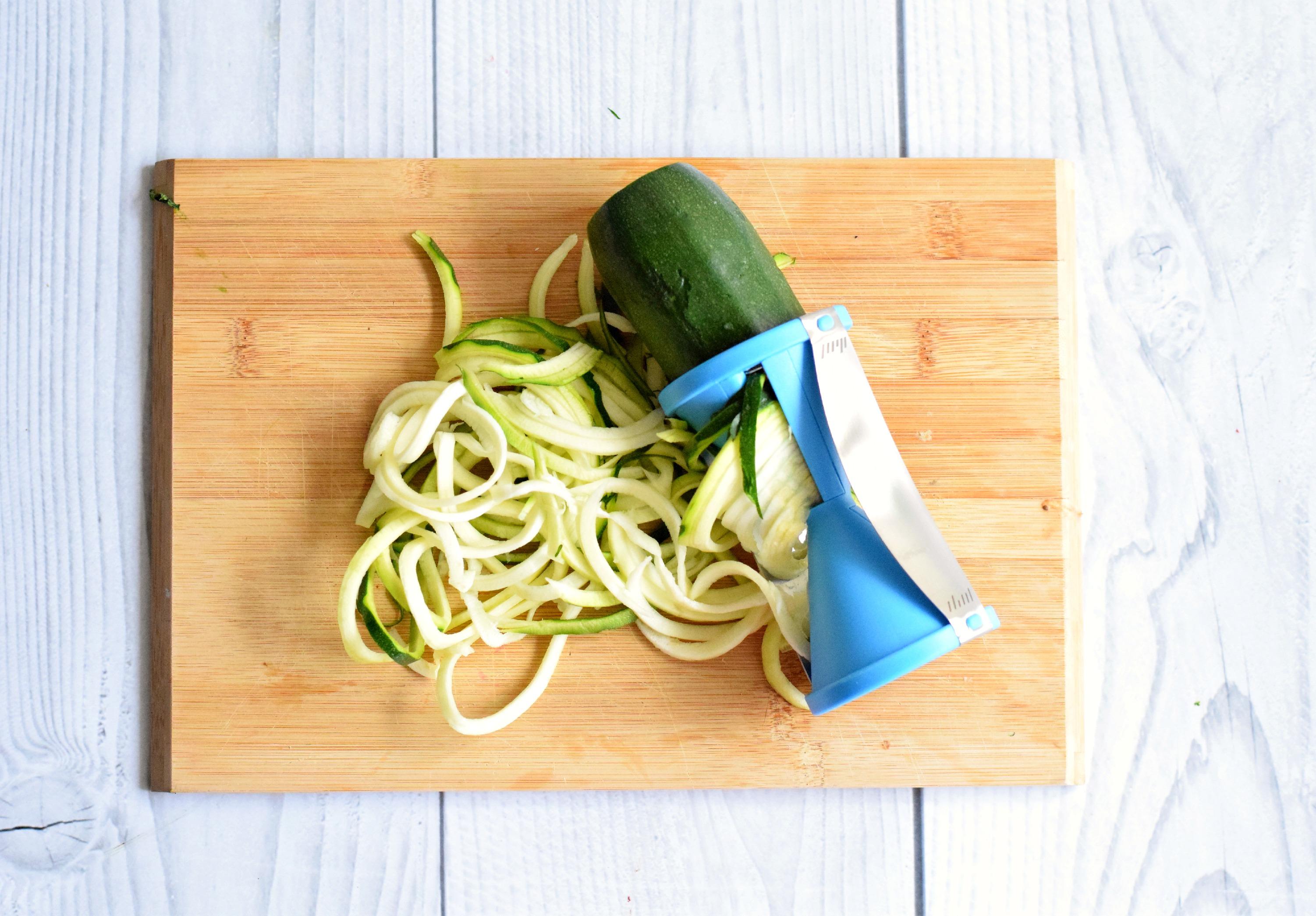 KlaraFuchs-ZucchiniSpaghetti