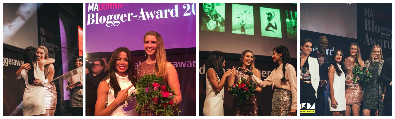 madonna-blogger-award-blog-österreich-graz-fitnessblog-fitnessblogger-österreich-graz-klara-fuchs