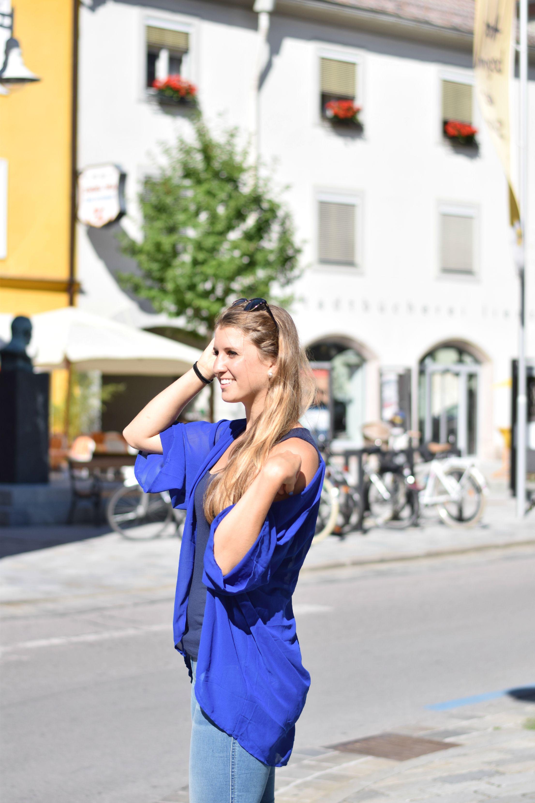 KlaraFuchs-Outfit-Lienz