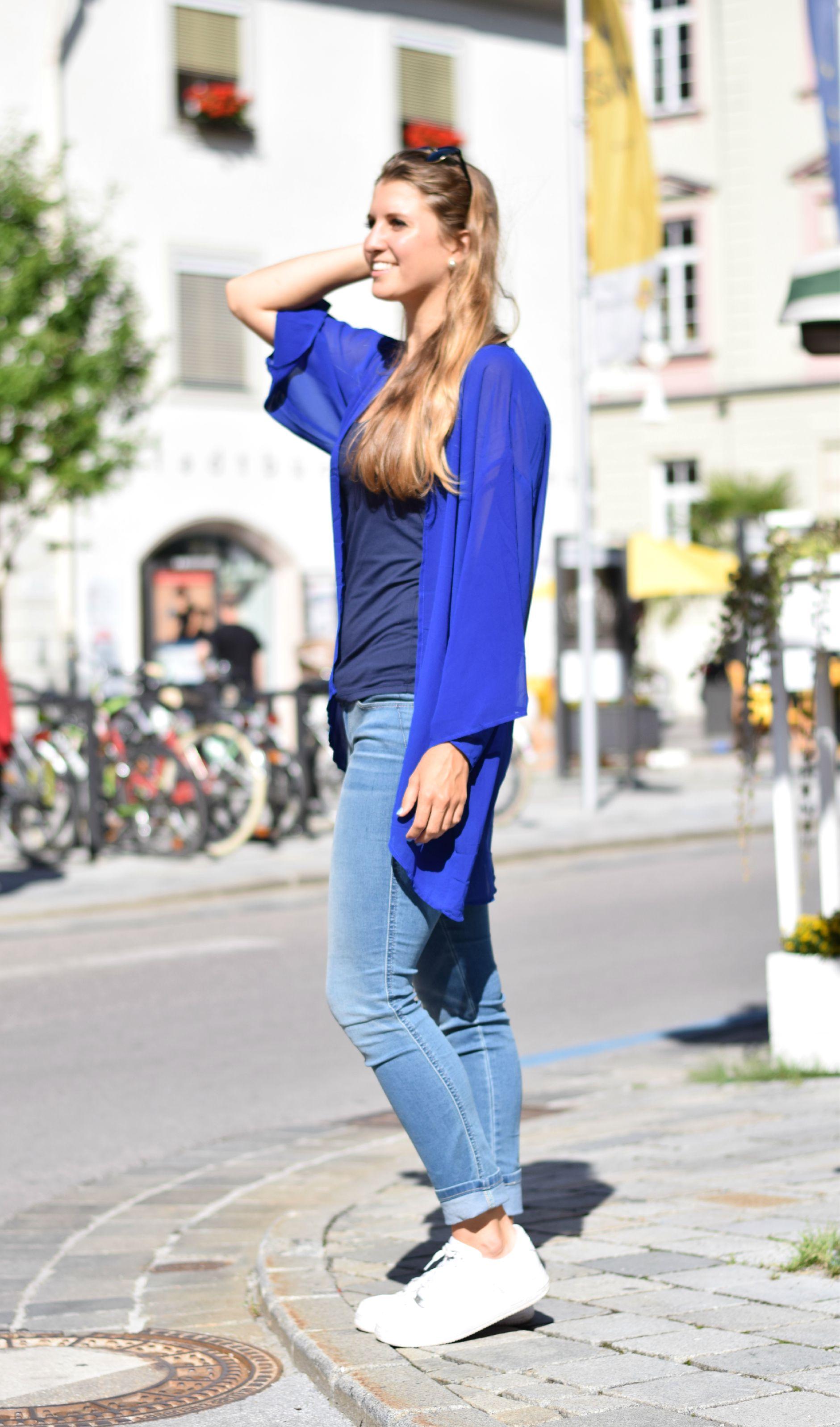 KlaraFuchs-Outfit-Lienz8