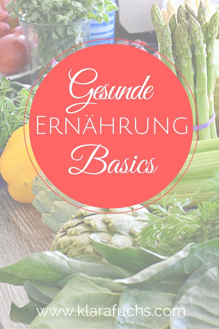 Gesunde-ernährung-fitnessblog-blogger-fitness-gesund-leben-gesundheit-österreich-graz-klara-fuchs-abnehmen