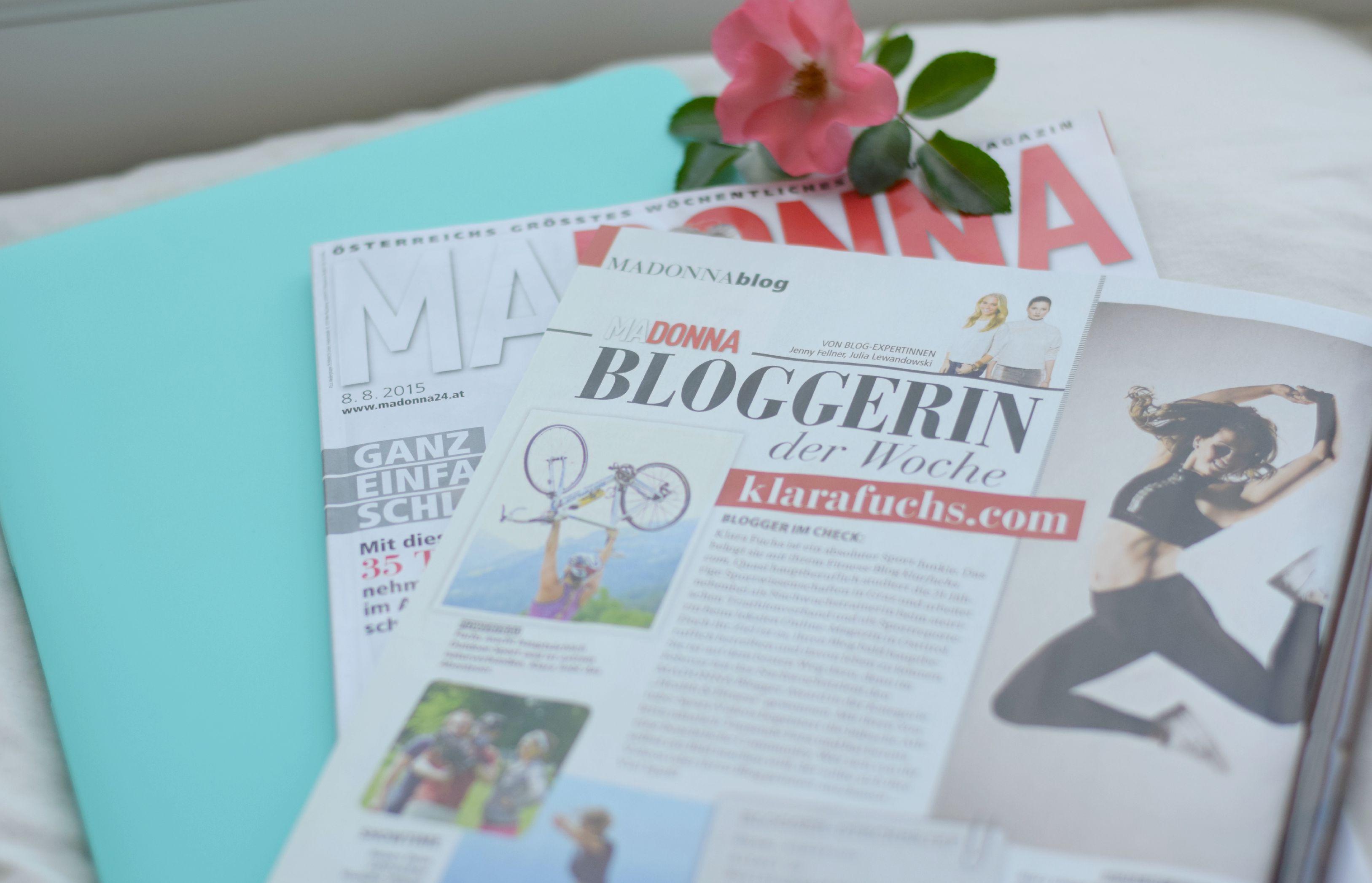 KlaraFuchs-Madonna-Blogger2