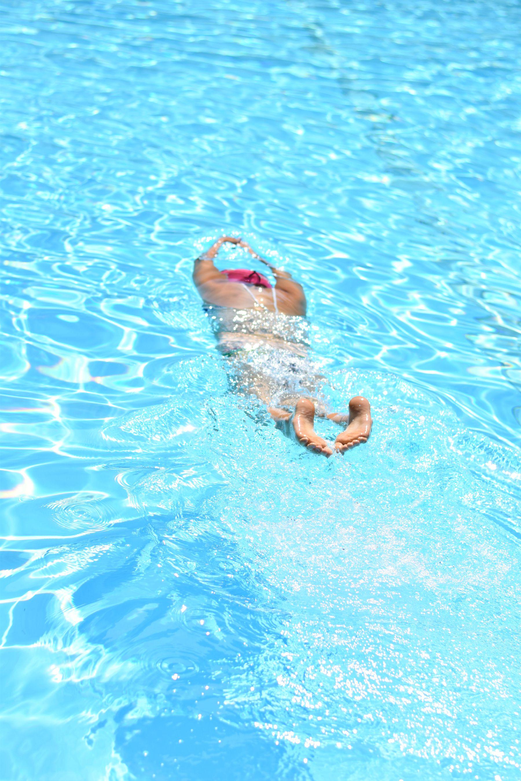 KlaraFuchs-Schwimmen2
