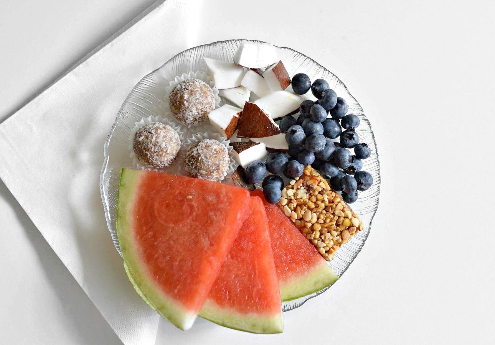klara-fuchs-juice-plus-gesunde-snacks-fitnessblog-fitness-blogger-blog-österreich-sport-gesundheit-1