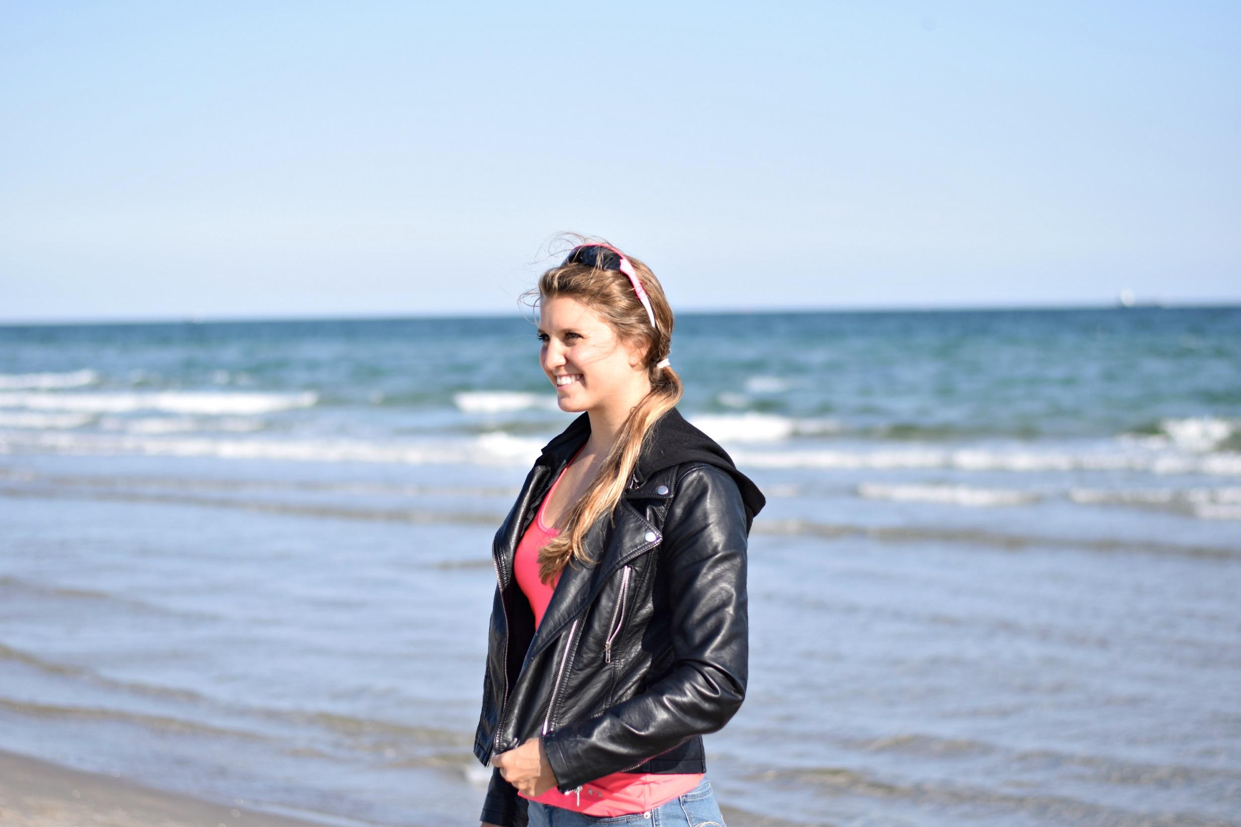 Klara-Fuchs-Blogfotos