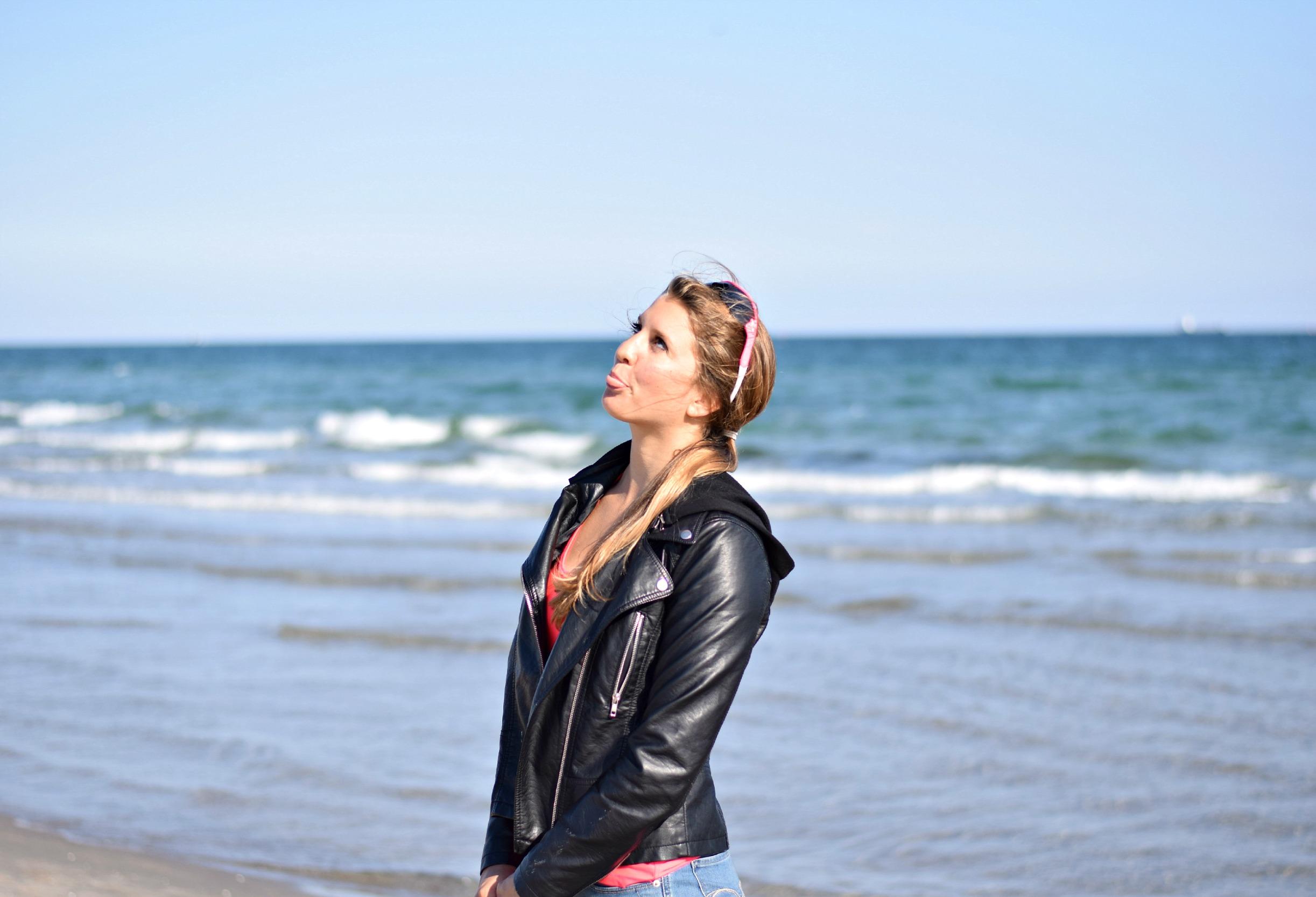 Klara-Fuchs-Blogfotos2