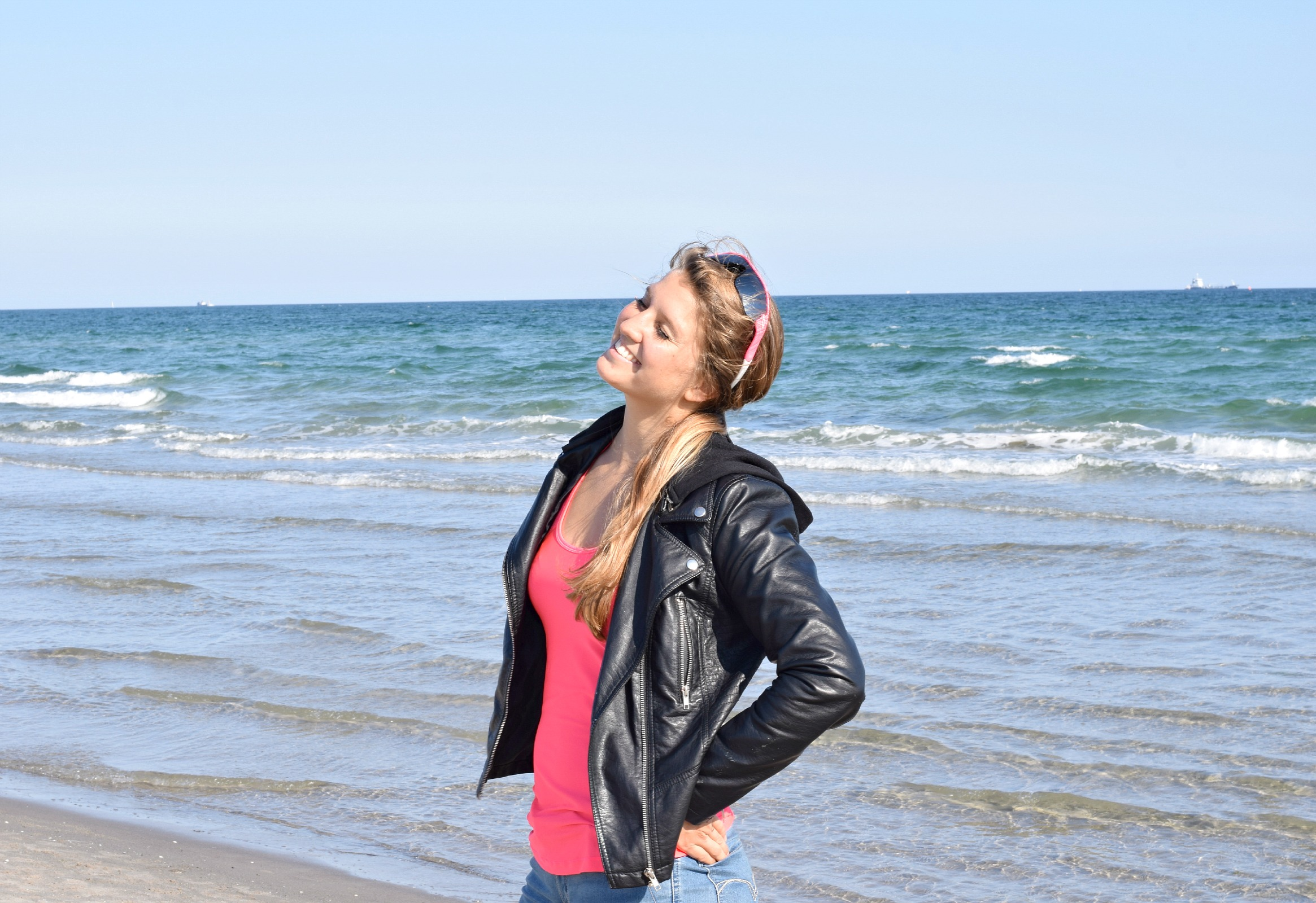 Klara-Fuchs-Blogfotos3