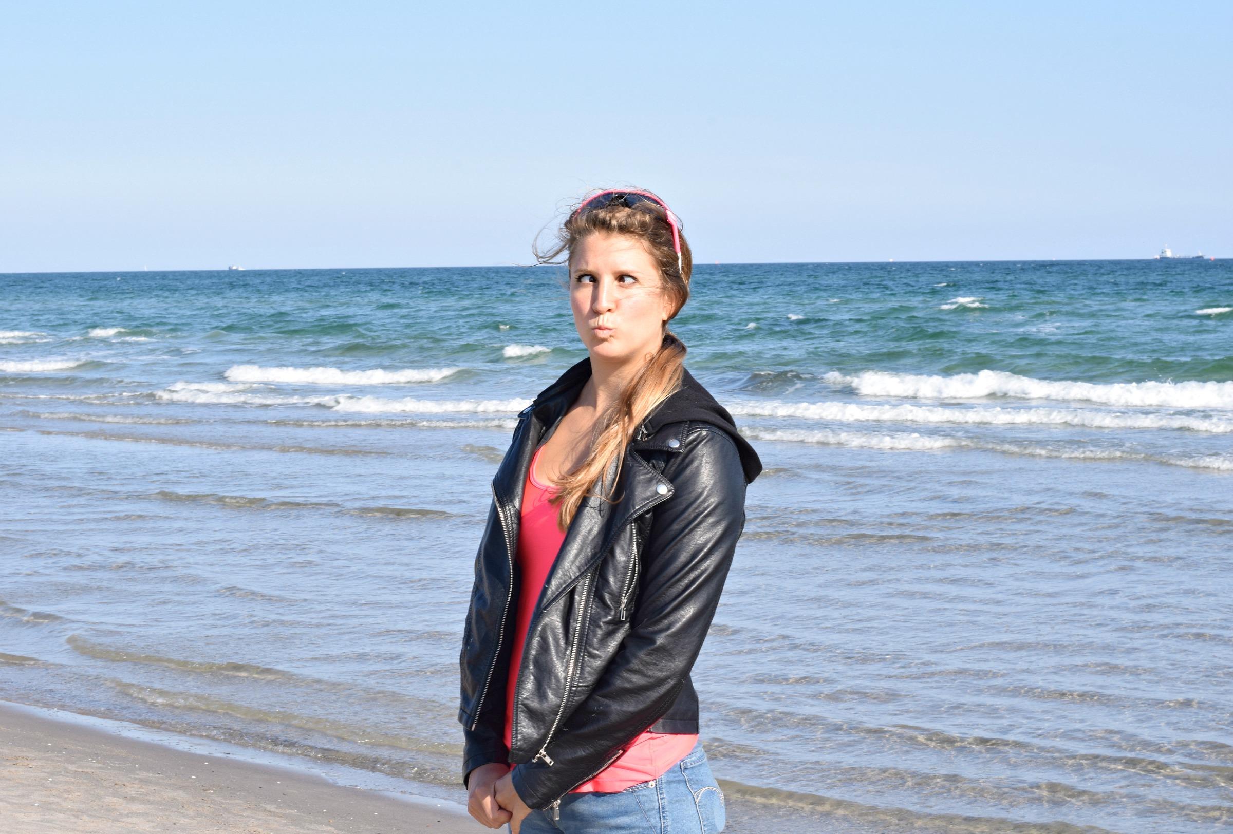 Klara-Fuchs-Blogfotos4