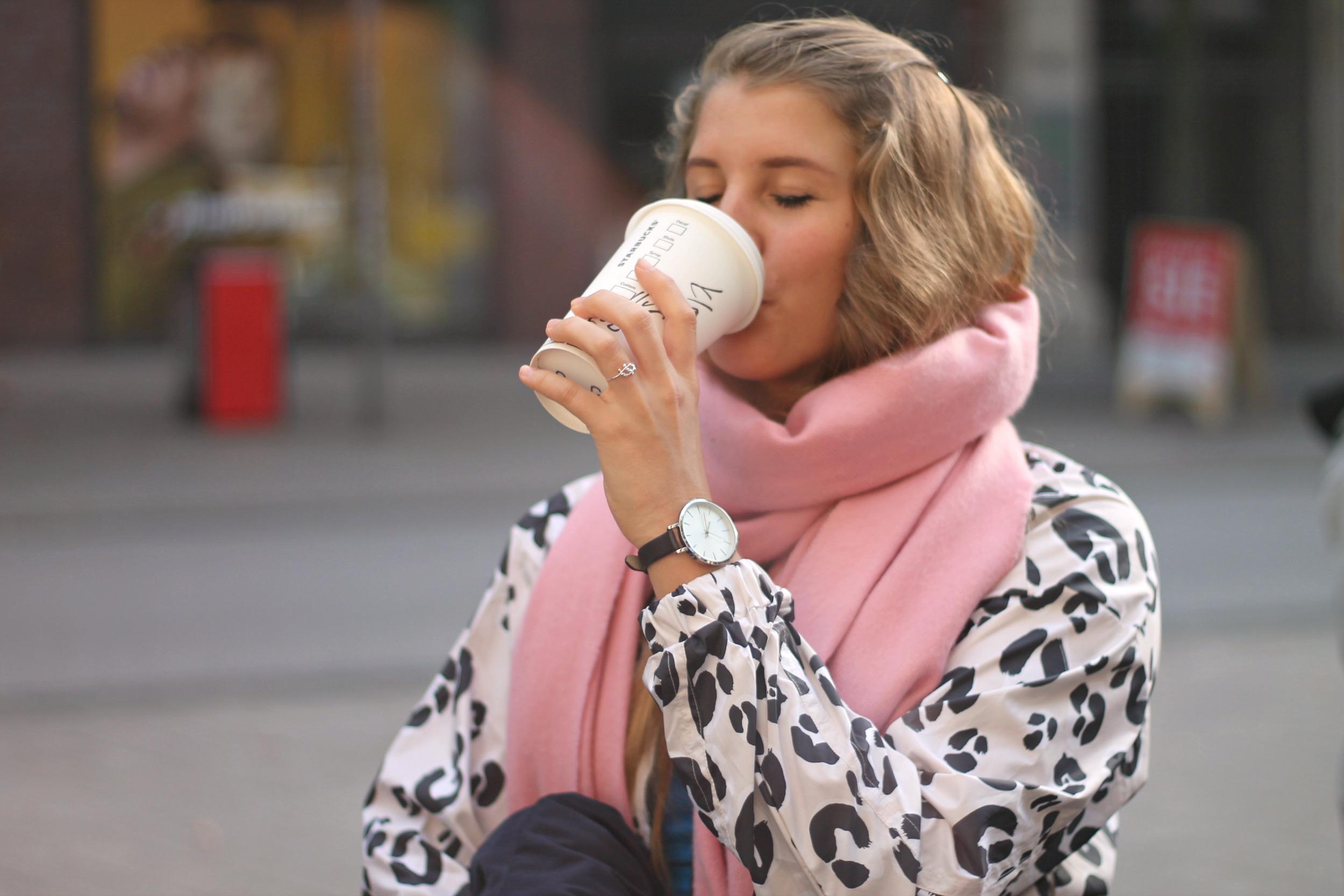 Klara-Fuchs-Coffee3