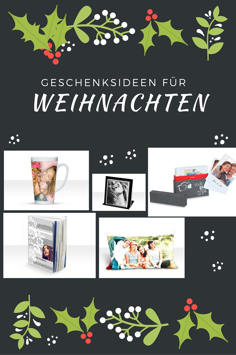 geschenkideen f r weihnachten. Black Bedroom Furniture Sets. Home Design Ideas