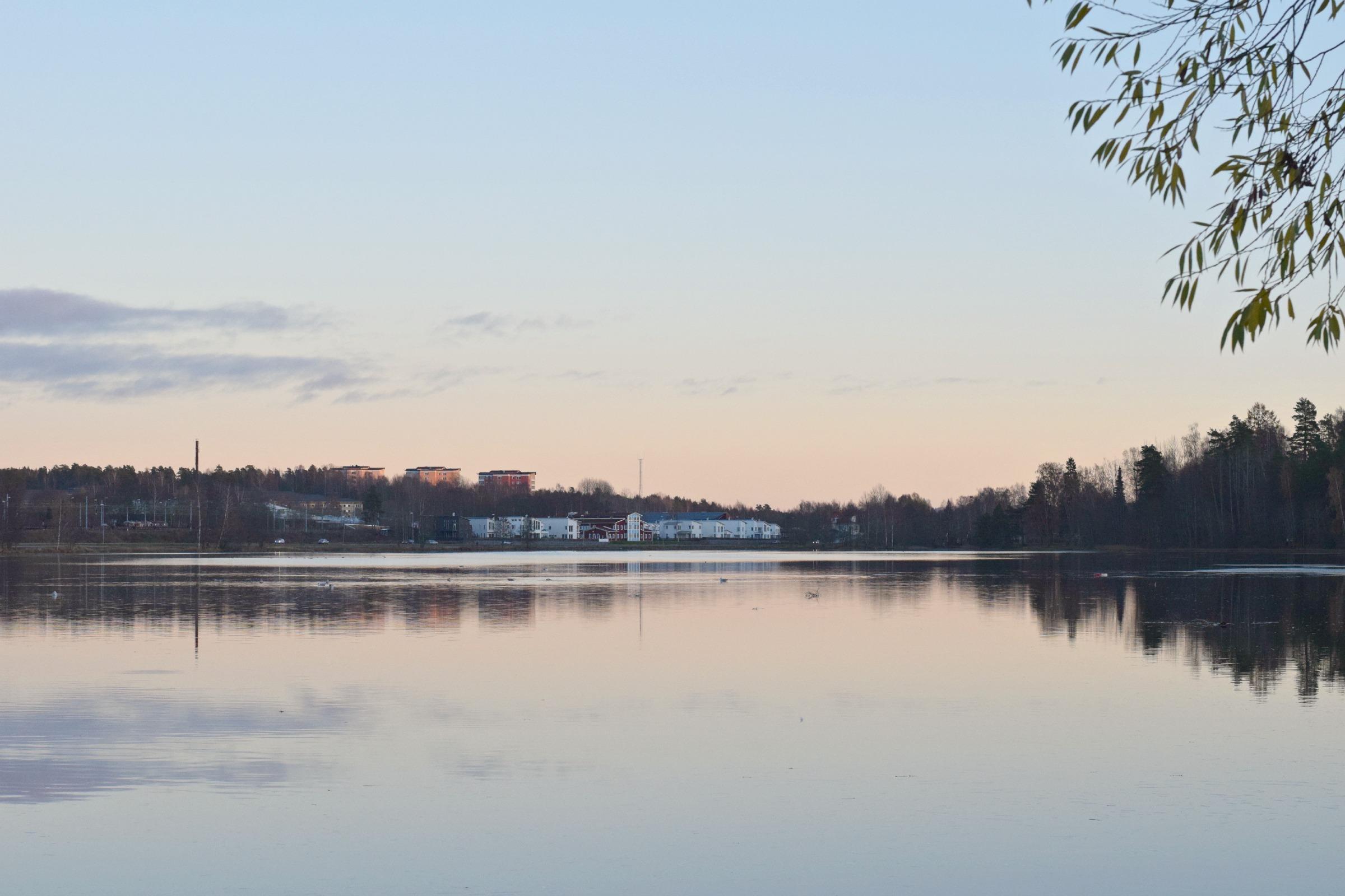 Klara-Fuchs-Falun-Lake1