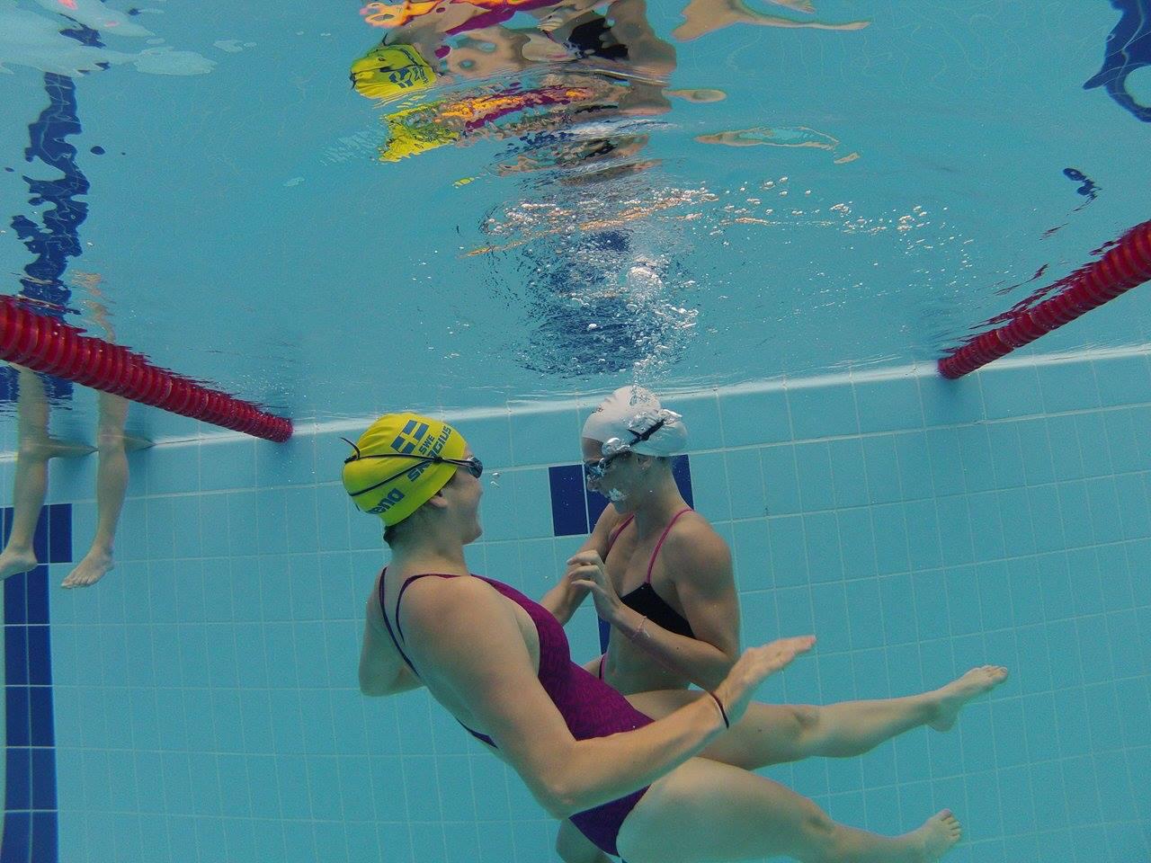 klarafuchs-underwater