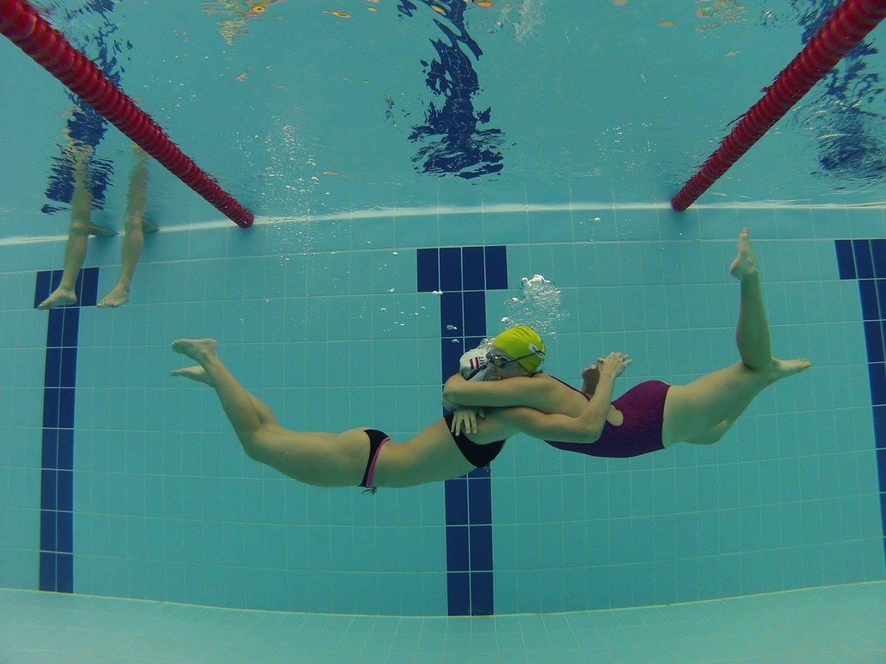 klarafuchs-underwater3