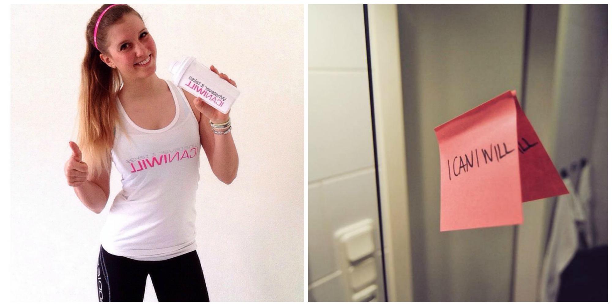 Fitnessblog-blogger-österreich-graz-fitness-blog-klara-fuchs-icaniwill