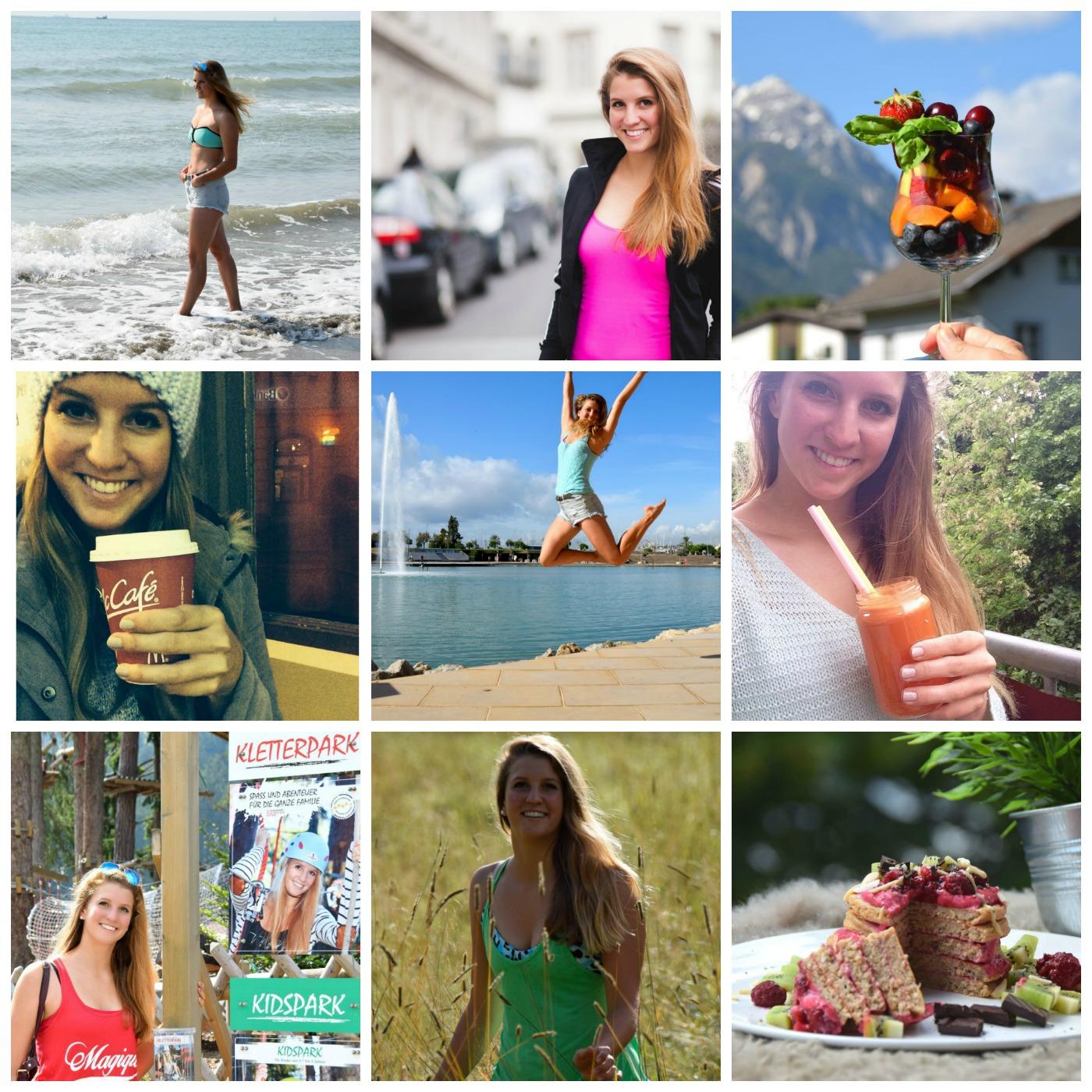 Fitnessblog-blogger-fitness-österreich-graz-klara-fuchs