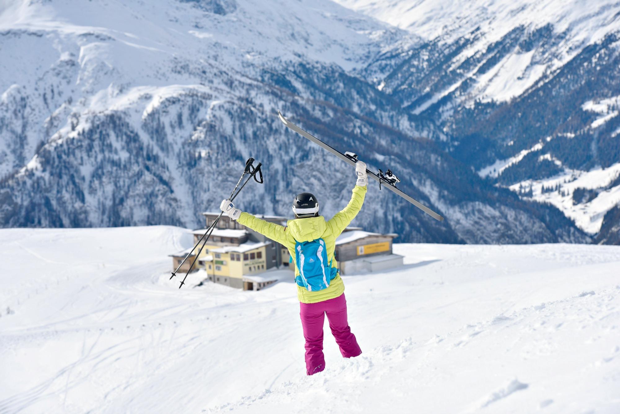 Fitnessblog-kästle-ski-klara-fuchs-österreich-blogger-sport-winter10
