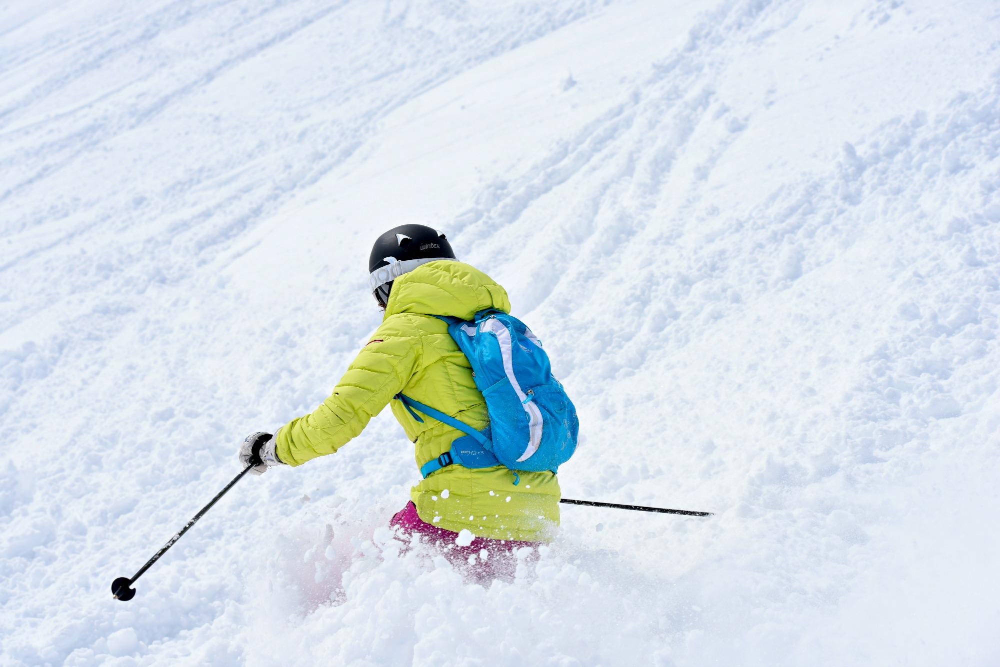 Fitnessblog-kästle-ski-klara-fuchs-österreich-blogger-sport-winter13