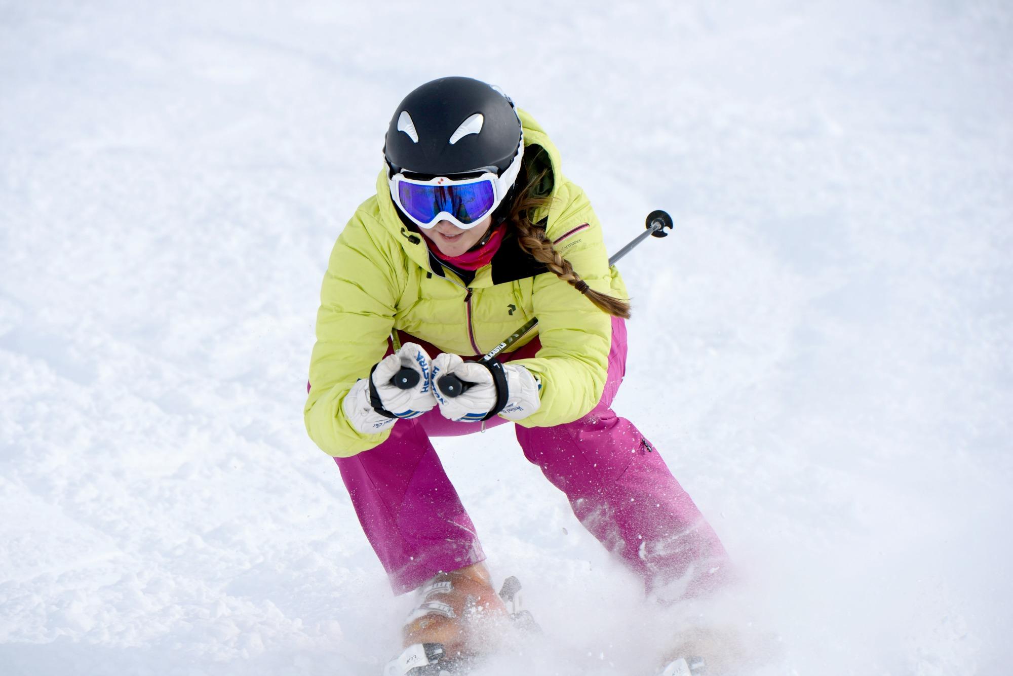 Fitnessblog-kästle-ski-klara-fuchs-österreich-blogger-sport-winter18