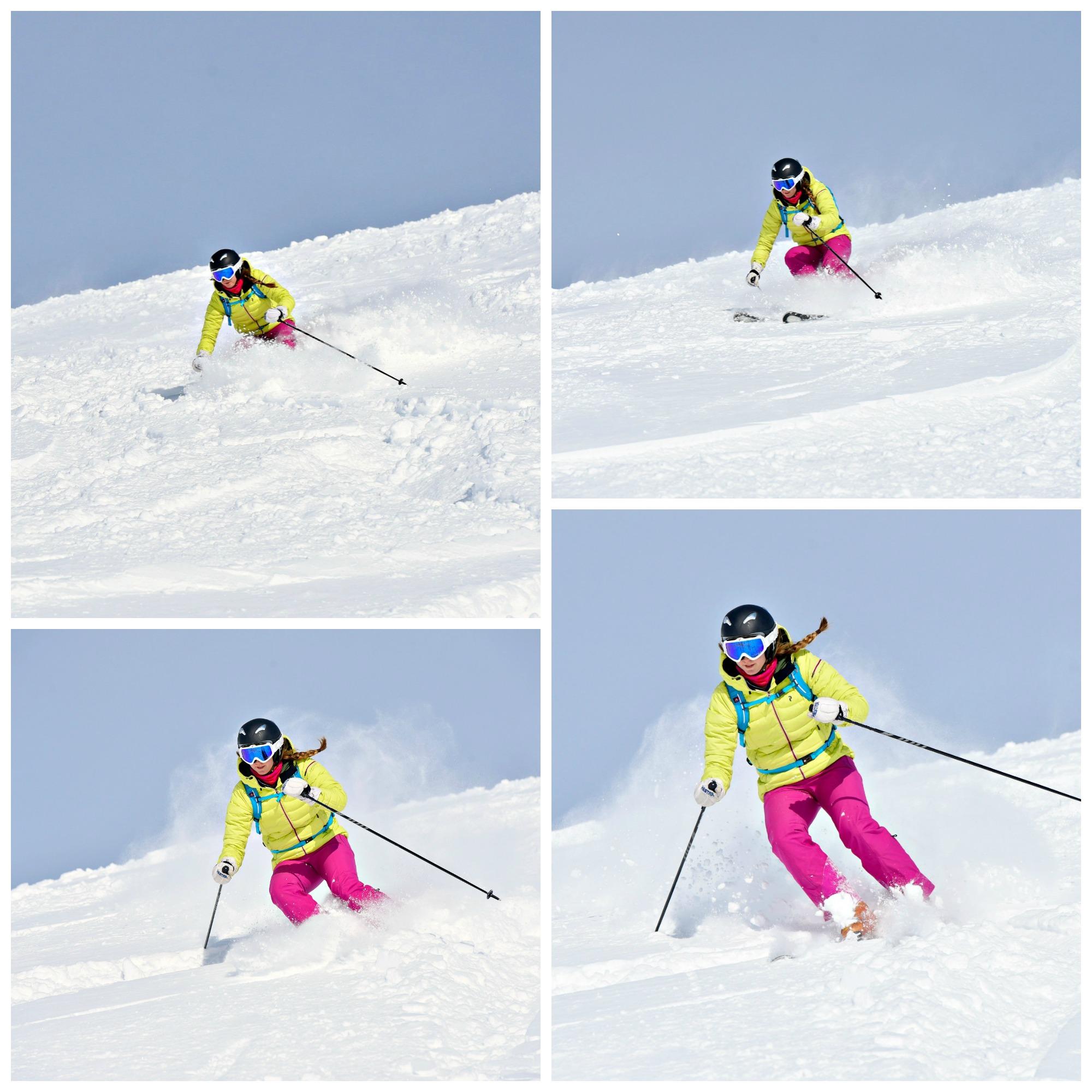 Fitnessblog-kästle-ski-klara-fuchs-österreich-blogger-sport-winter23-collage