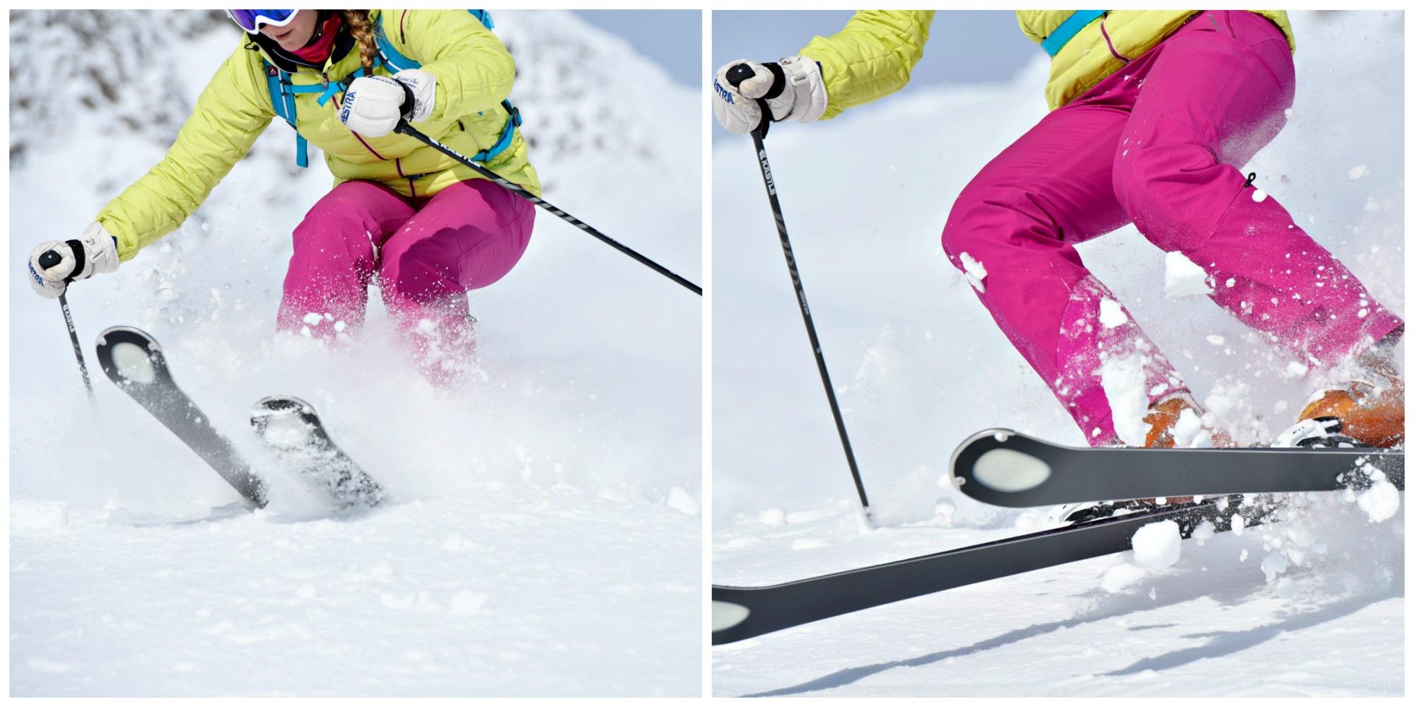 Fitnessblog-kästle-ski-klara-fuchs-österreich-blogger-sport-winter24-collage