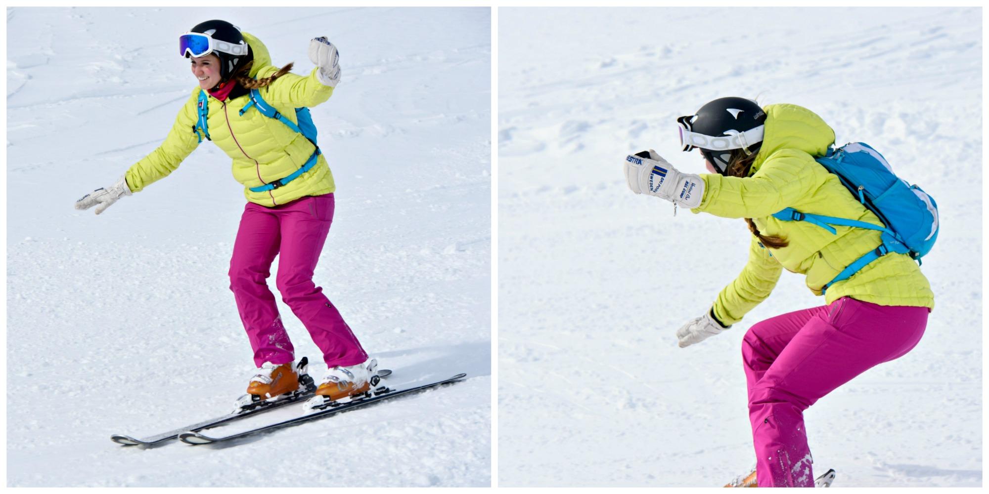 Fitnessblog-kästle-ski-klara-fuchs-österreich-blogger-sport-winter25-collage