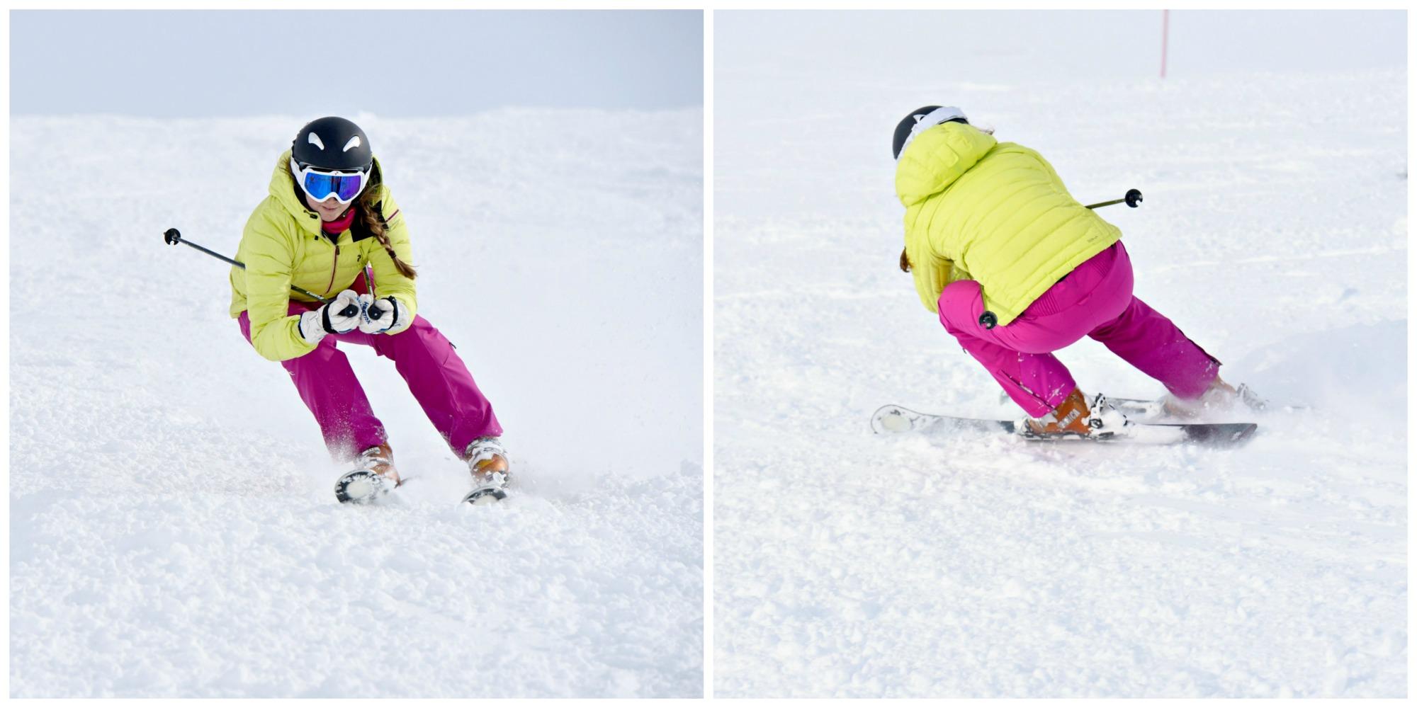 Fitnessblog-kästle-ski-klara-fuchs-österreich-blogger-sport-winter26-collage
