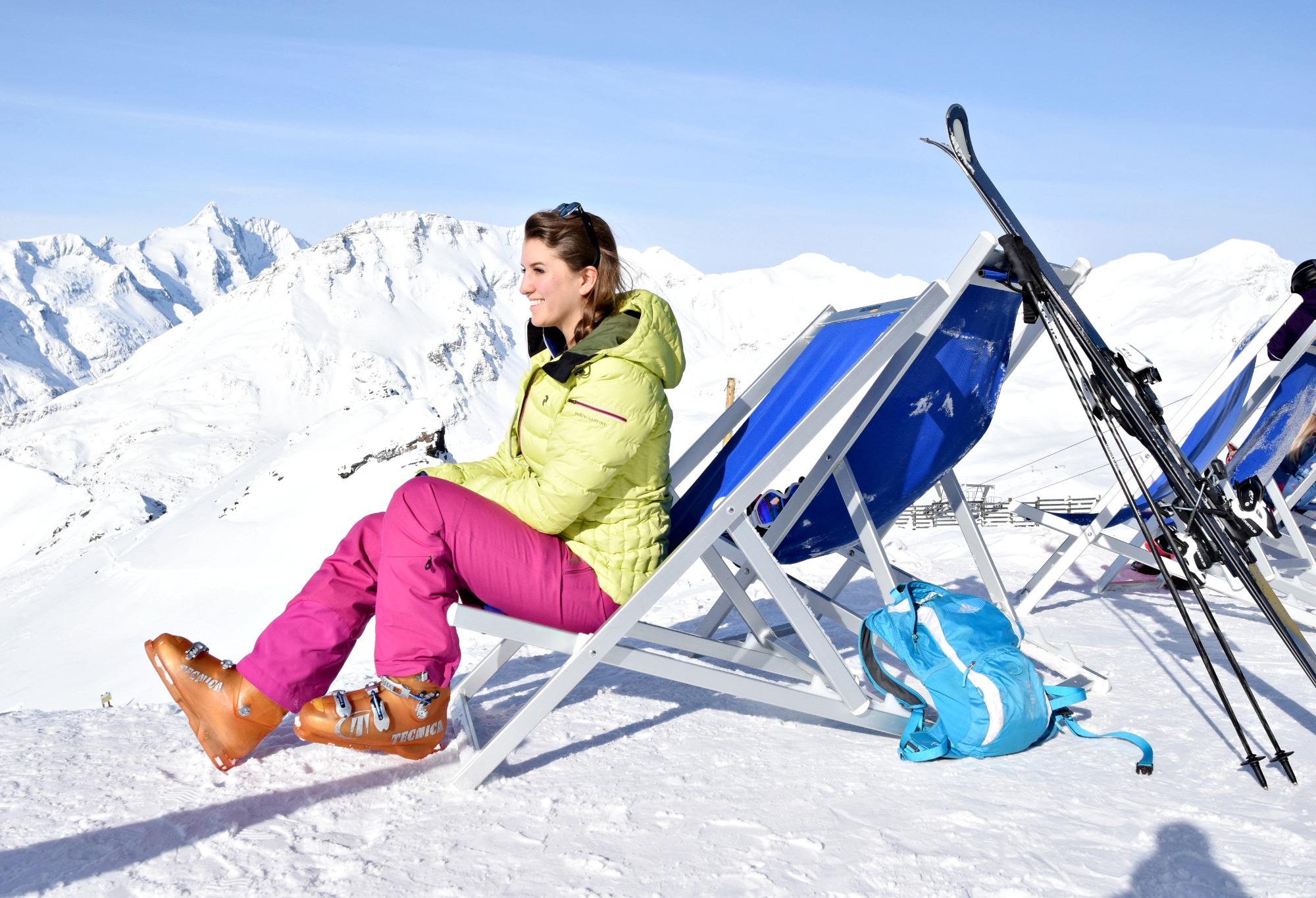 Fitnessblog-kästle-ski-klara-fuchs-österreich-blogger-sport-winter27