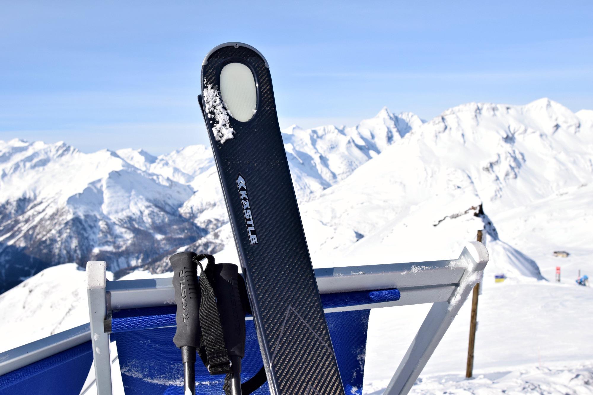 Fitnessblog-kästle-ski-klara-fuchs-österreich-blogger-sport-winter28