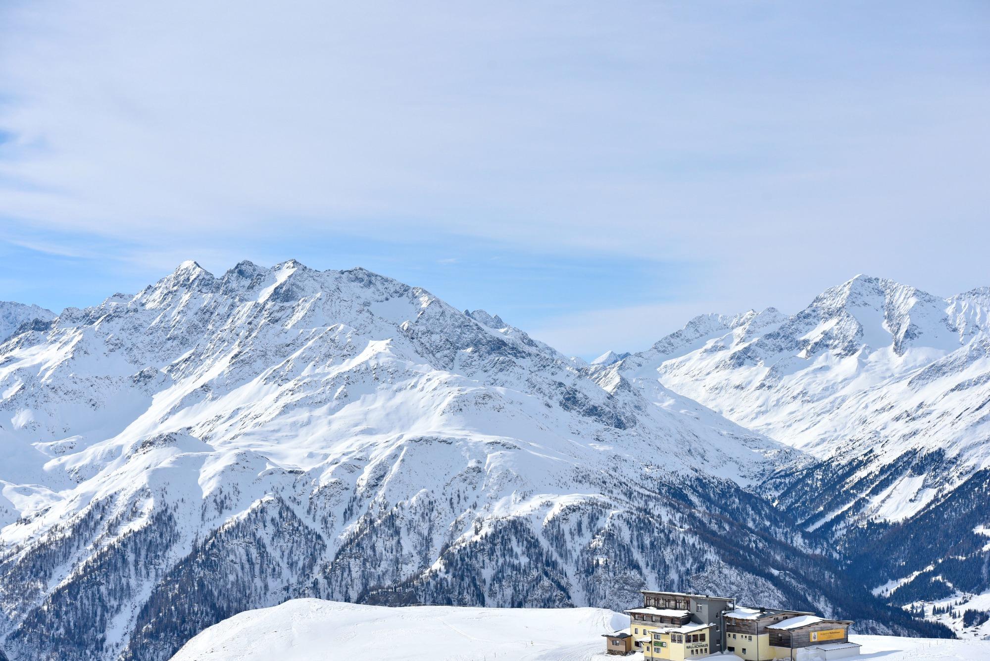 Fitnessblog-kästle-ski-klara-fuchs-österreich-blogger-sport-winter29