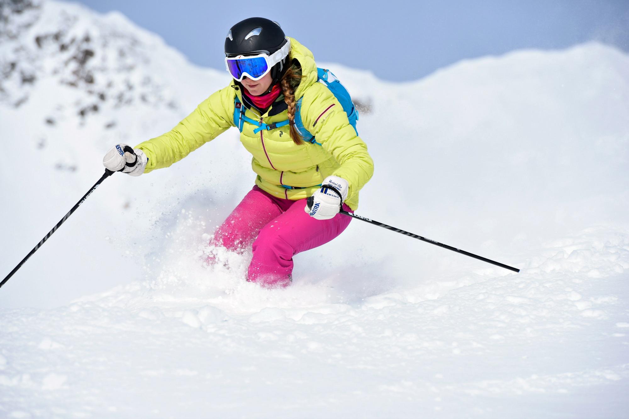 Fitnessblog-kästle-ski-klara-fuchs-österreich-blogger-sport-winter5