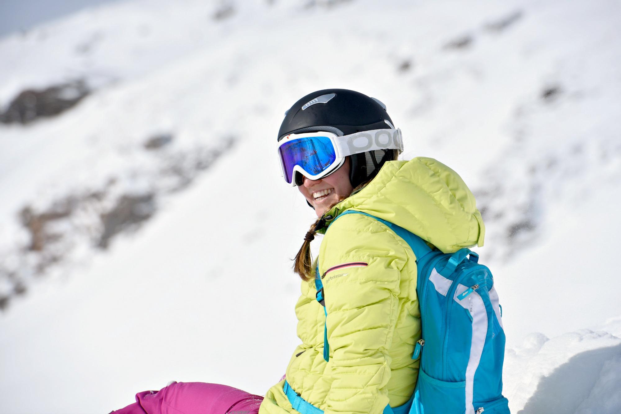 Fitnessblog-kästle-ski-klara-fuchs-österreich-blogger-sport-winter8