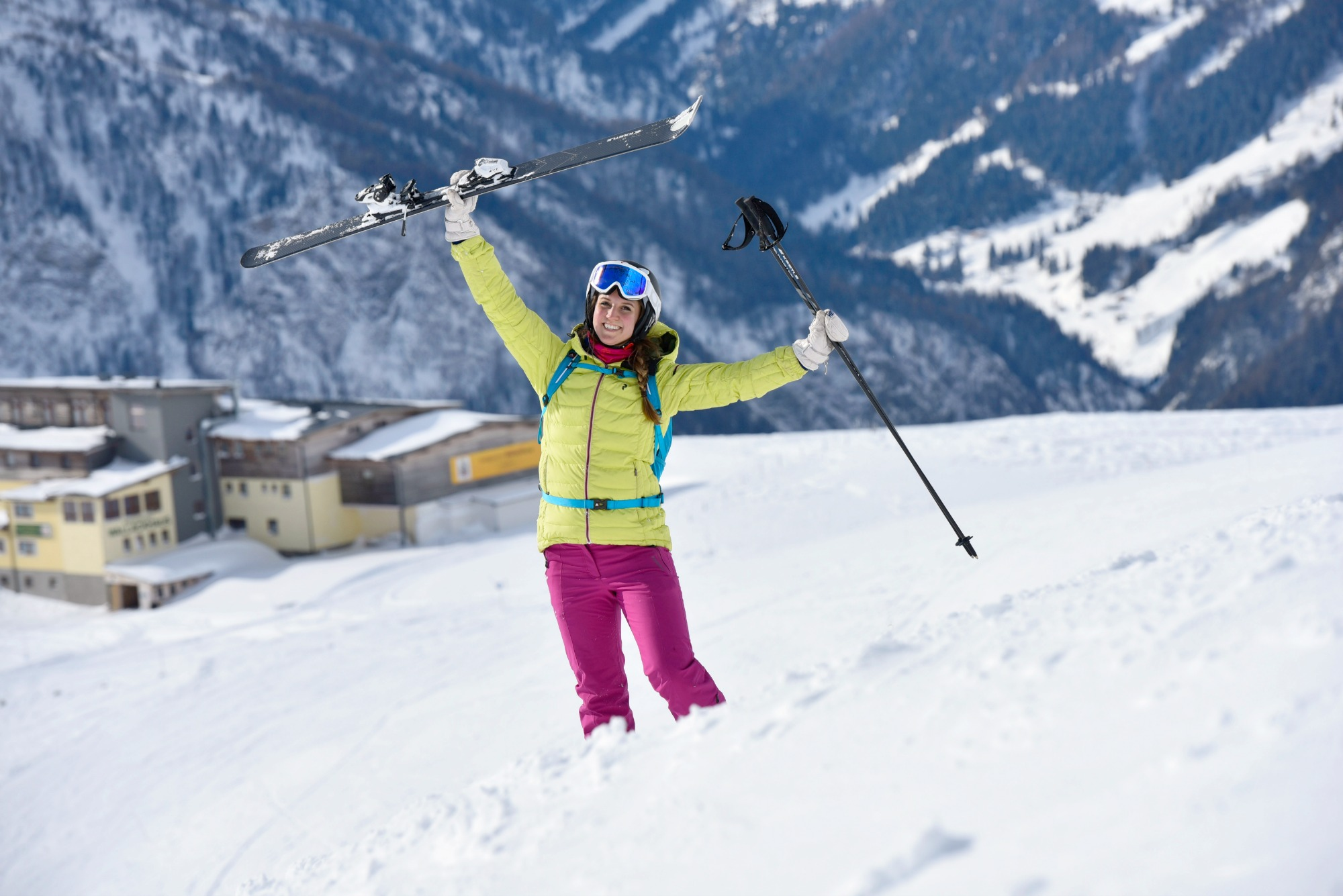 Fitnessblog-kästle-ski-klara-fuchs-österreich-blogger-sport-winter9