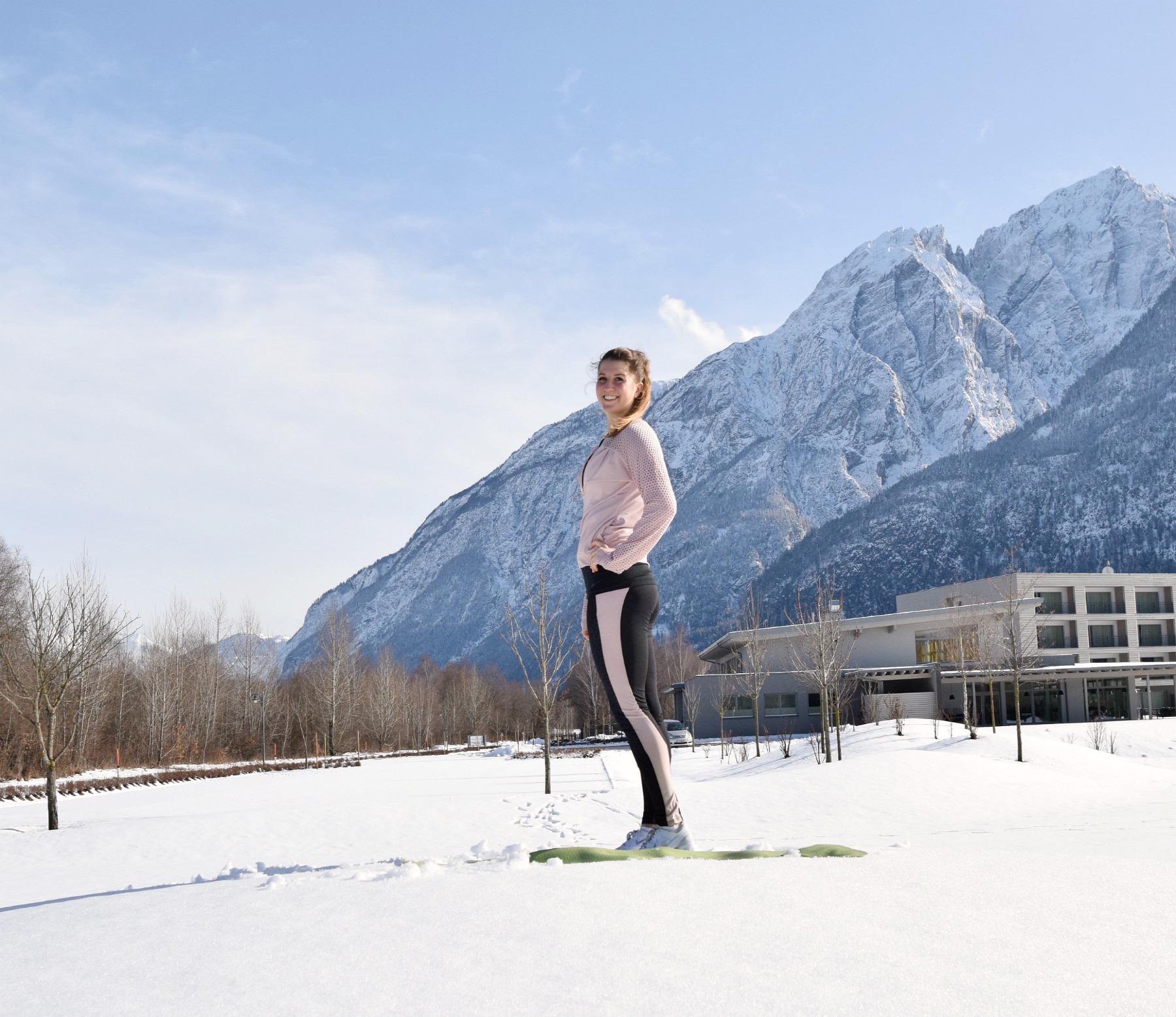 Fitnessblog-klara-fuchs-hunkemöller-fitness-blog-sport-training-österreich-blogger