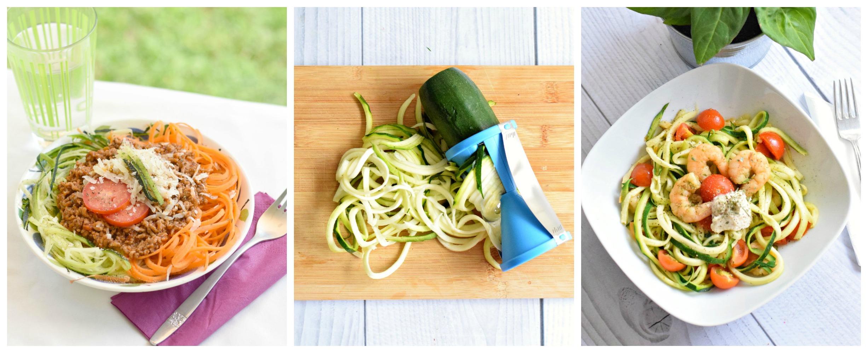 Zucchini-Spaghetti-Zoodles-fitnessblog-foodblog-rezept-gesund-mittagessen-fitness-blog-österreich-klara-fuchs-graz
