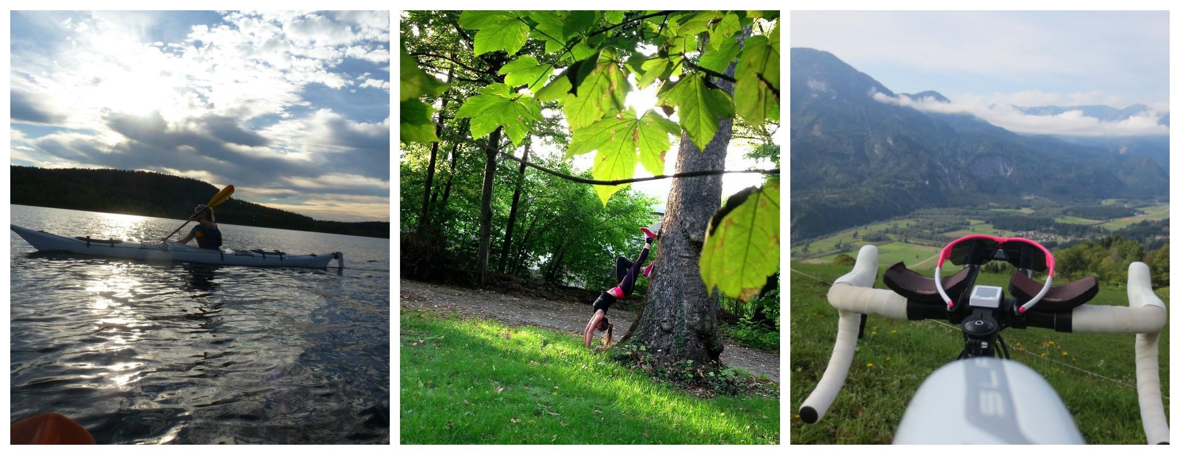 fitnessblog-fitness-blog-blogger-österreich-klara-fuchs-graz-blogging-blog-sport-lifestyle-foodblog3