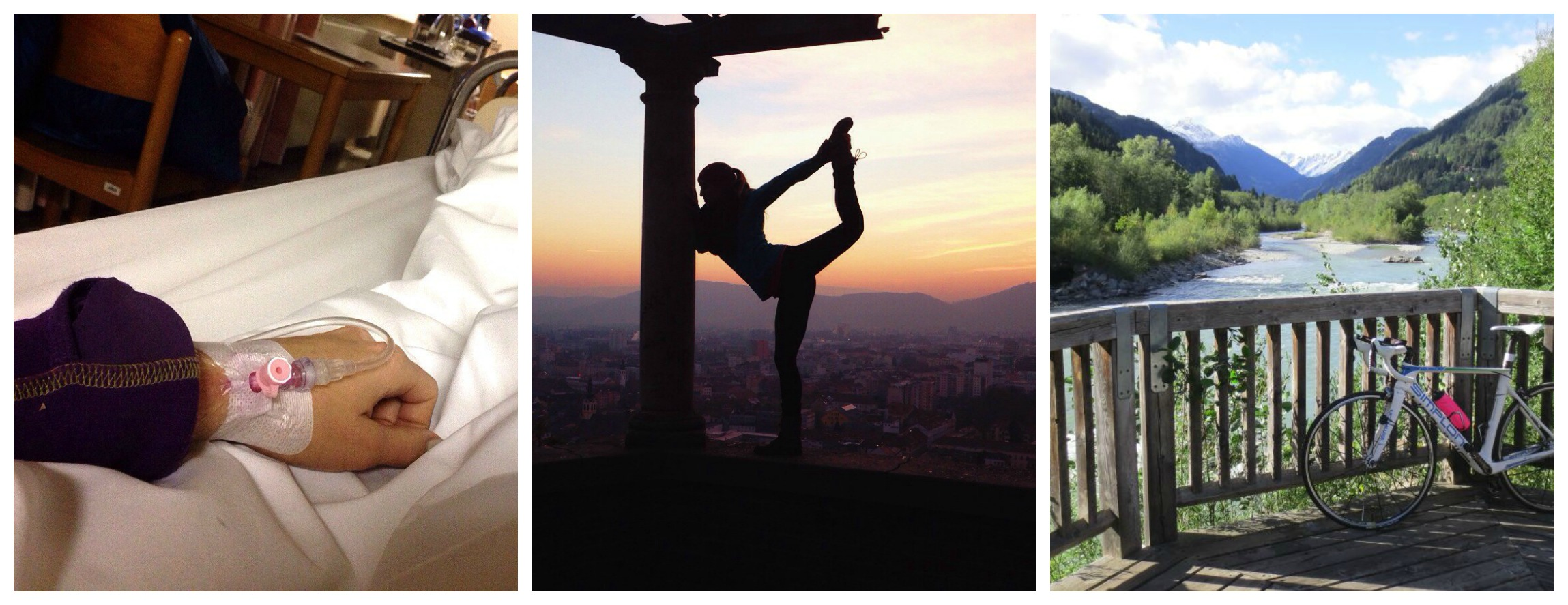 fitnessblog-fitness-blog-blogger-österreich-klara-fuchs-graz-blogging-blog-sport-lifestyle-foodblog5