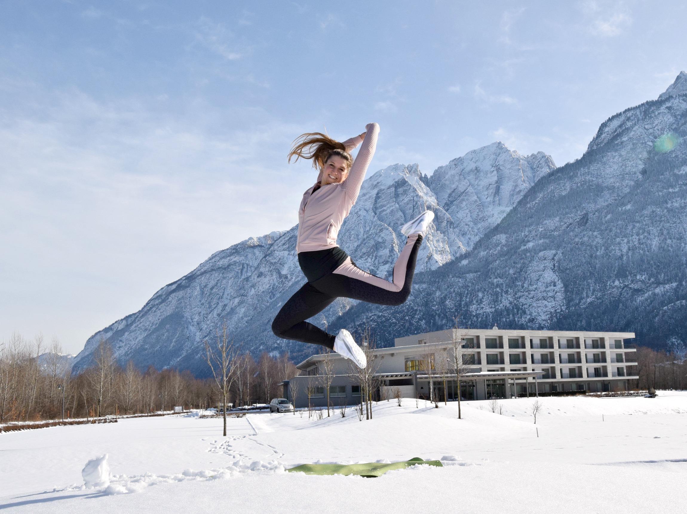 fitnessblog-hunkmöller-fitness-dehnen-stretch-blog-österreich-klara-fuchs2