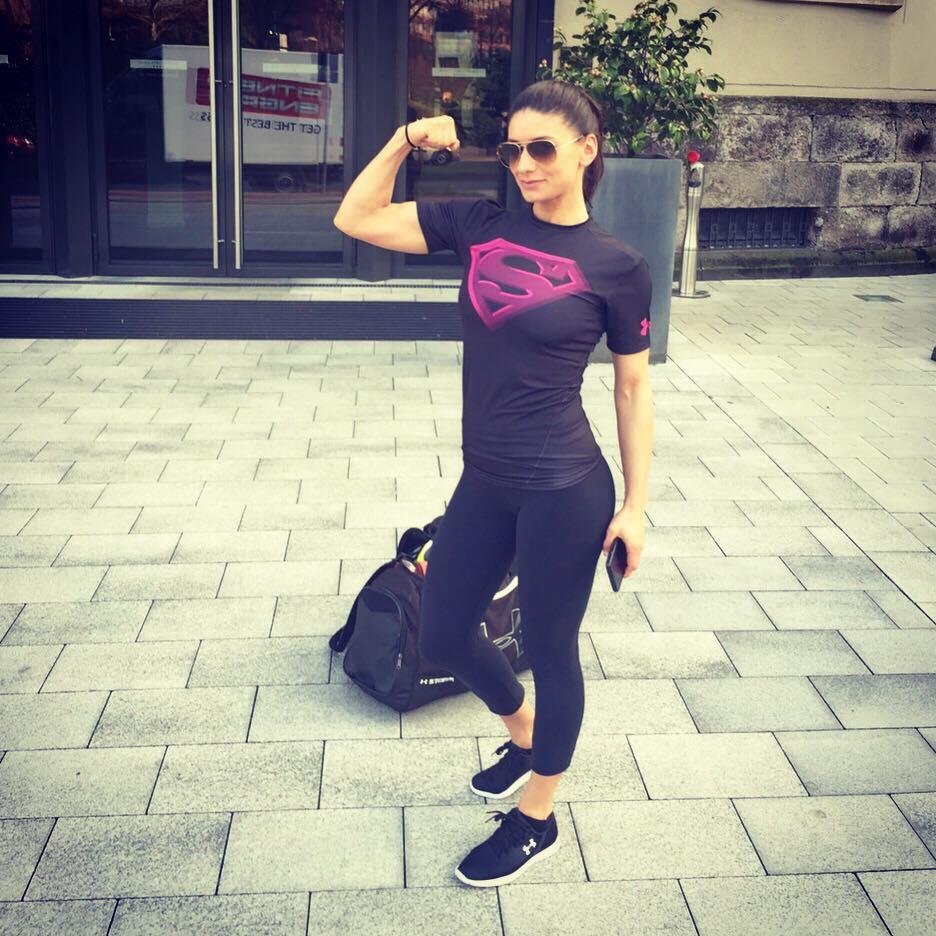 fitnessblog-fitness-stefania-lou-klara-fuchs-interview