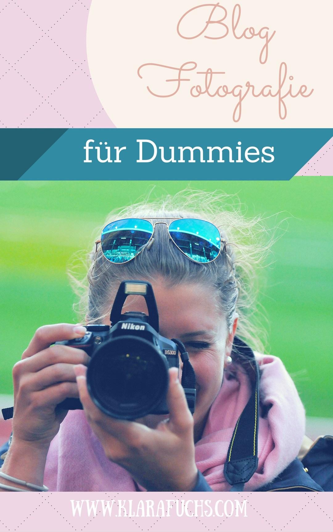 Blog-Fotografie-für-Dummies-Klara-Fuchs