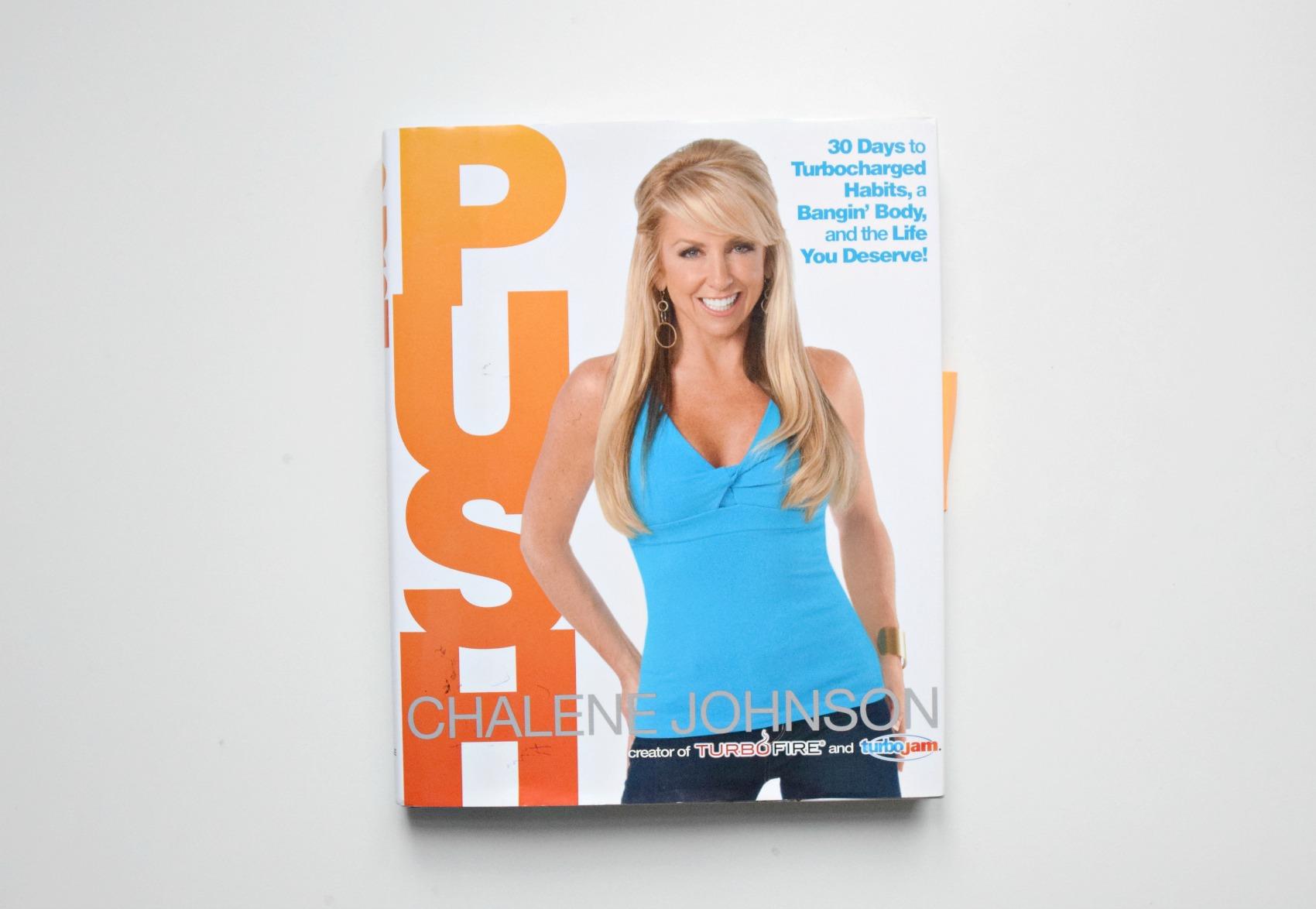 Fitnessblog-österreich-deutschland-fitness-blog-graz-persönlichkeitsentwicklung-sport-persönlichkeit-mental-fit-blog-training-blogger-klara-fuchs7