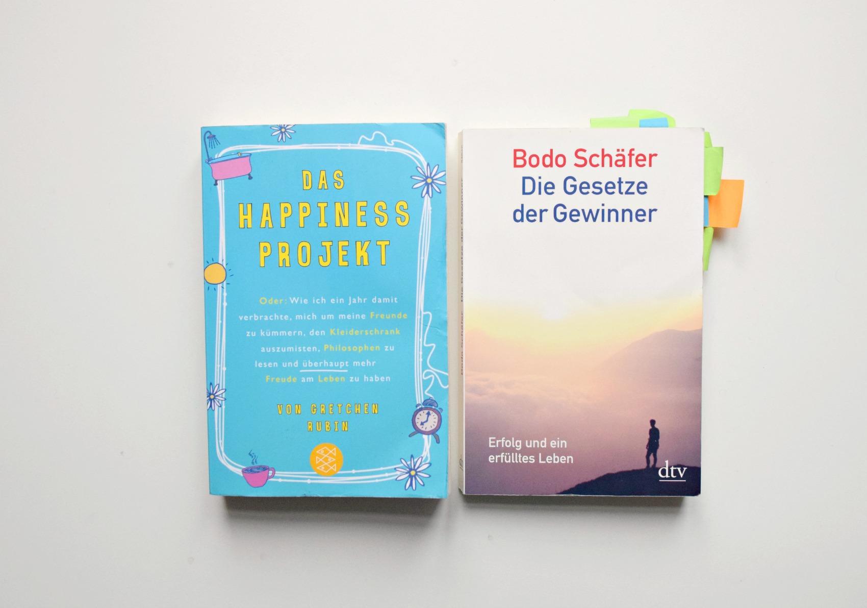 Bücher Persönlichkeitsentwicklung empfehlung mentaltraining coaching training buchempfehlungen