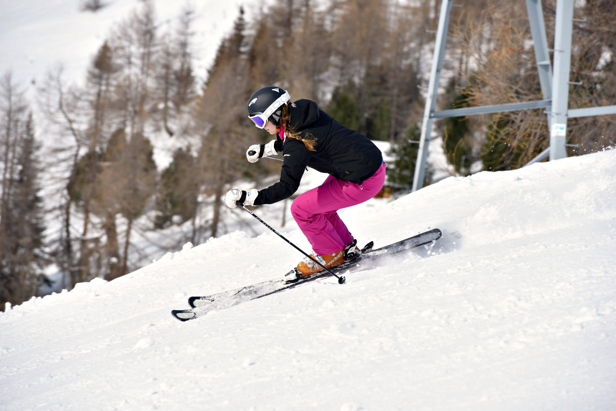 Fitnessblog-Klara-Fuchs-Österreich-Deutschland-Kästle-Ski-Blogger-Fitness-Blog1