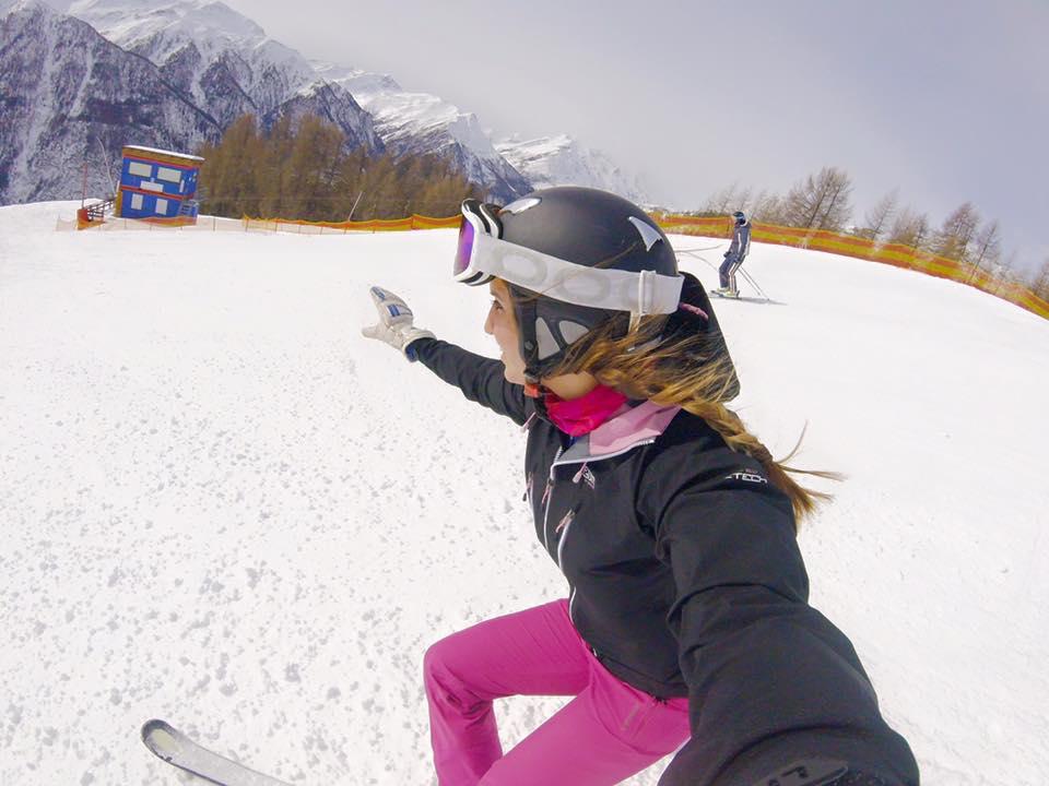 Fitnessblog-Klara-Fuchs-Österreich-Deutschland-Kästle-Ski-Blogger-Fitness-Blog3
