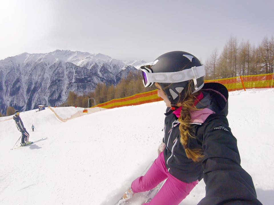 Fitnessblog-Klara-Fuchs-Österreich-Deutschland-Kästle-Ski-Blogger-Fitness-Blog4