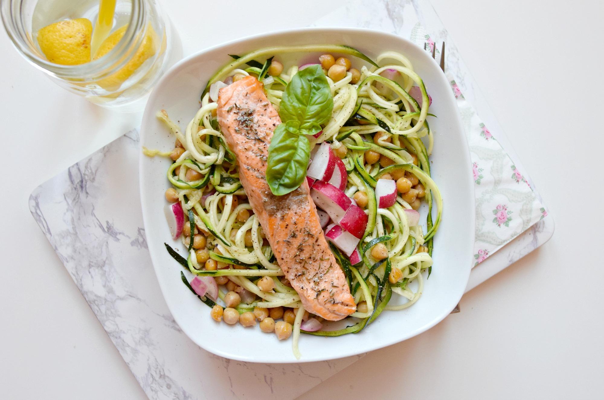 Fitnessblog-zucchini-pasta-nudeln-zoodles-lachs-gesund-kochen-essen-klara-fuchs3